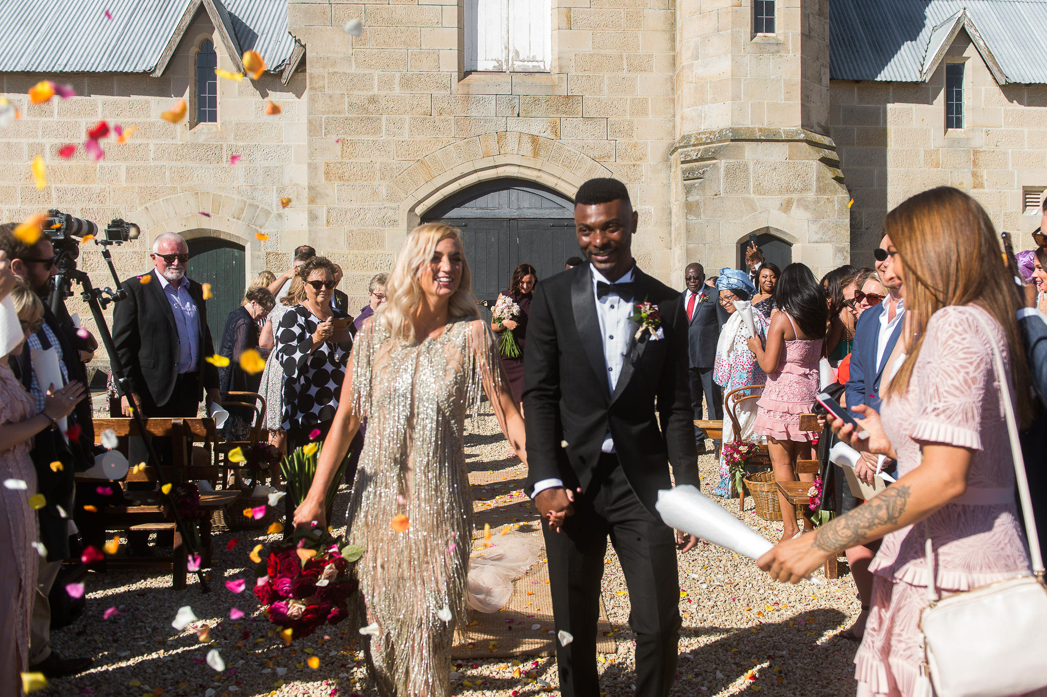 40_Shene_Estate_wedding_Jonathan_Wherrett.jpg