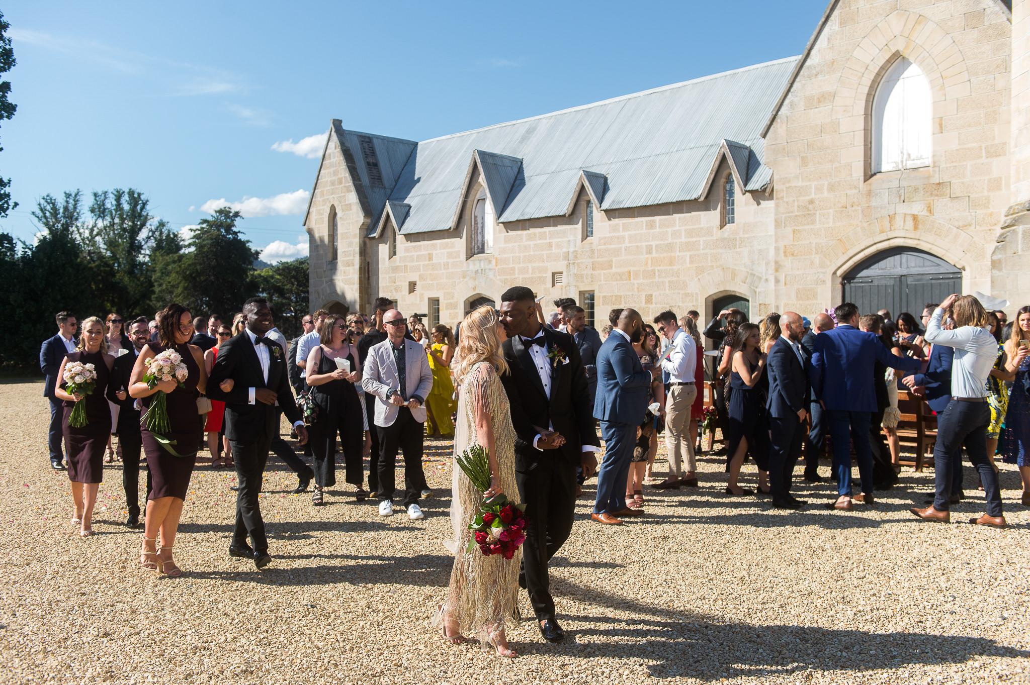 42_Shene_Estate_wedding_Jonathan_Wherrett.jpg