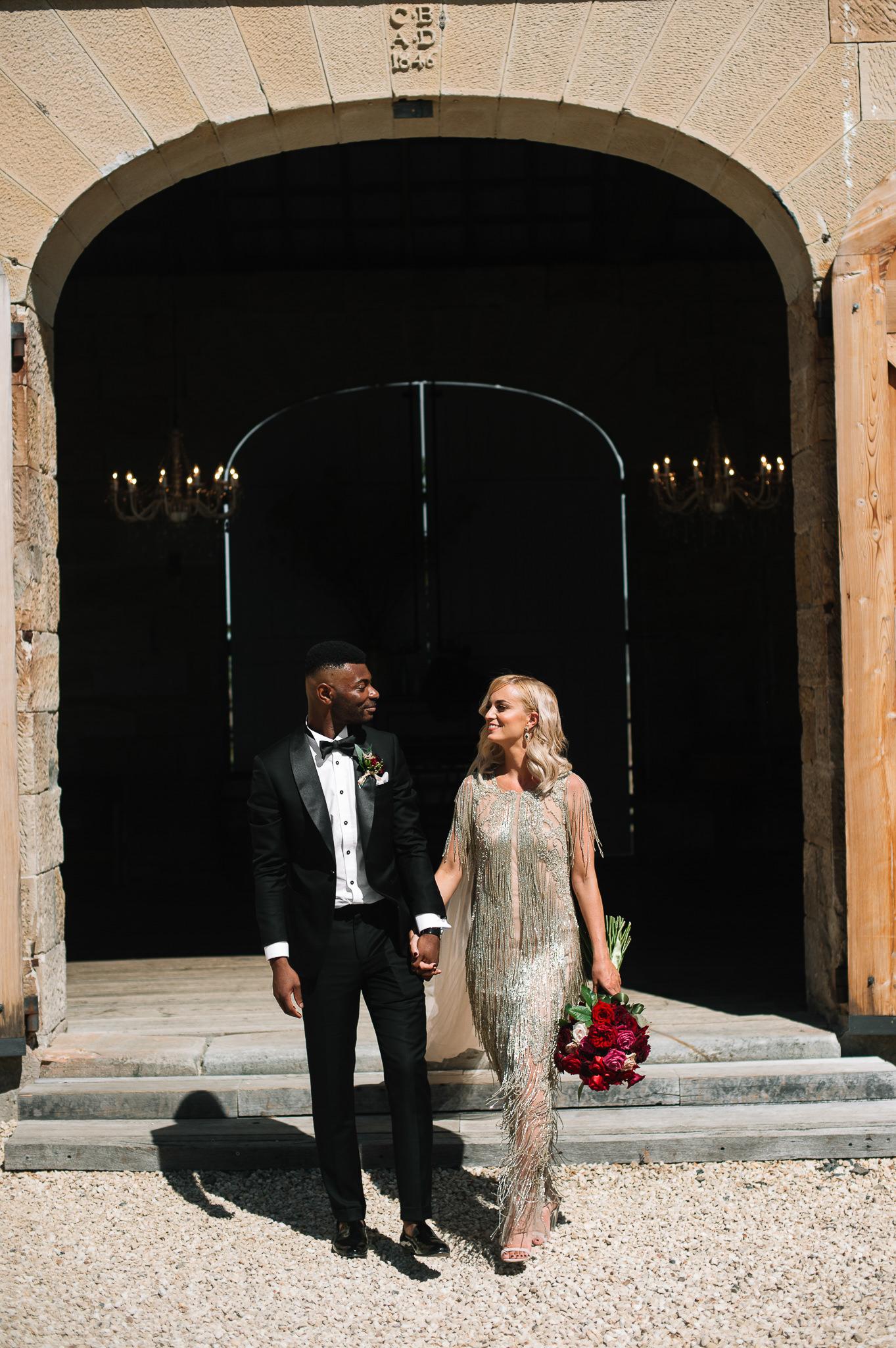 48_Shene_Estate_wedding_Jonathan_Wherrett.jpg