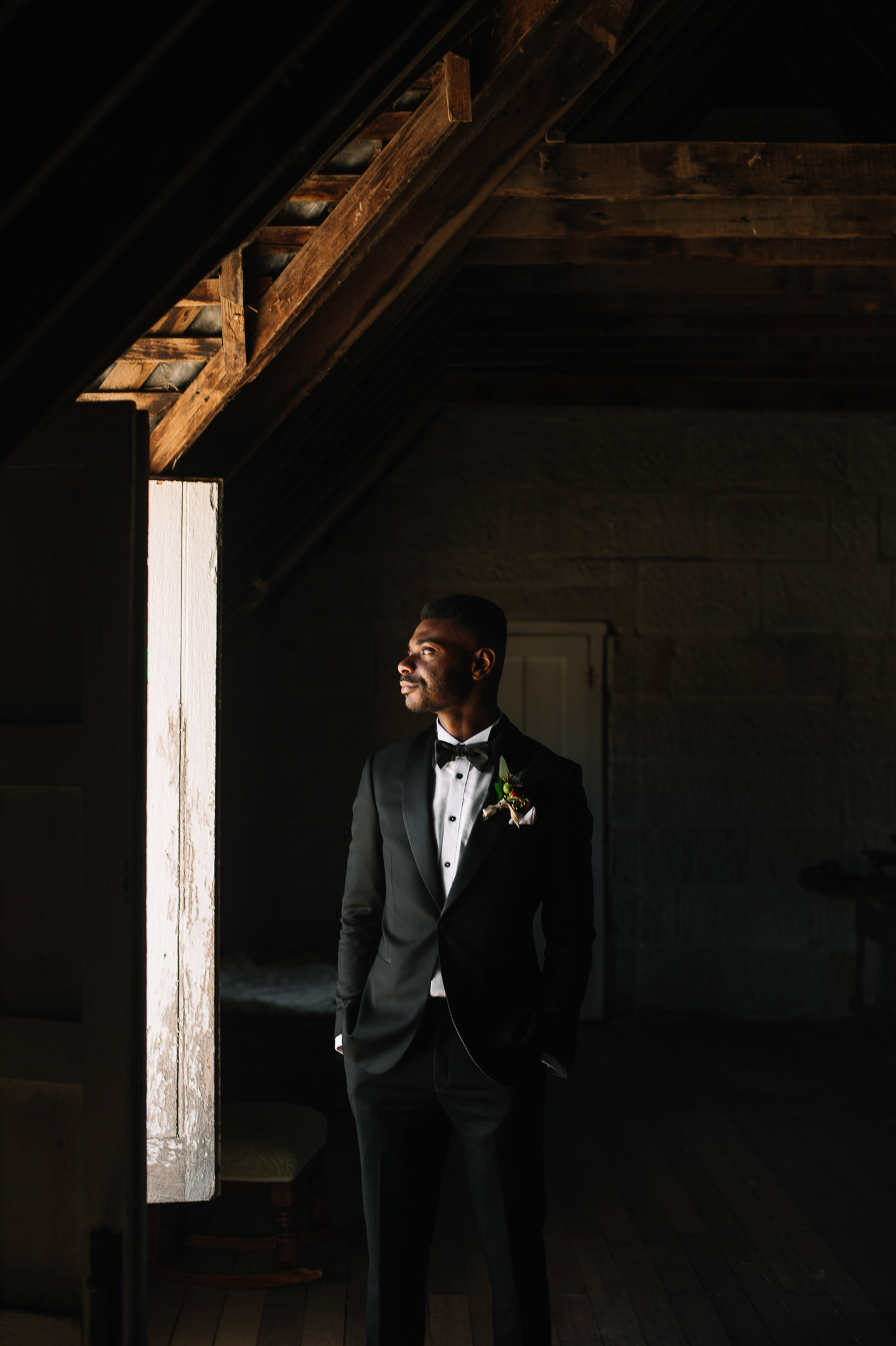 52_Shene_Estate_wedding_Jonathan_Wherrett.jpg