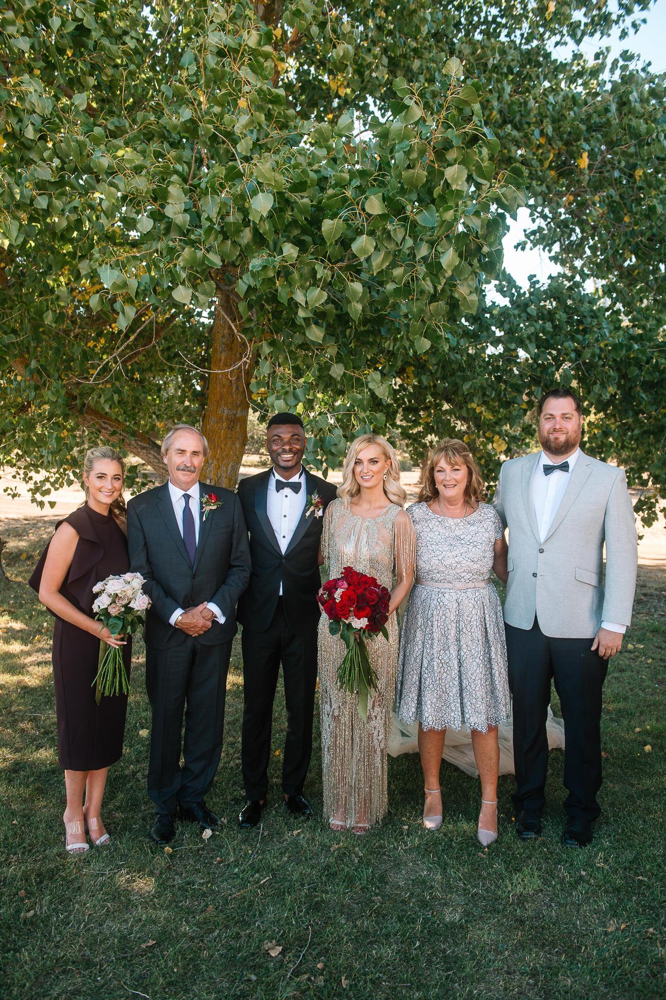 56_Shene_Estate_wedding_Jonathan_Wherrett.jpg