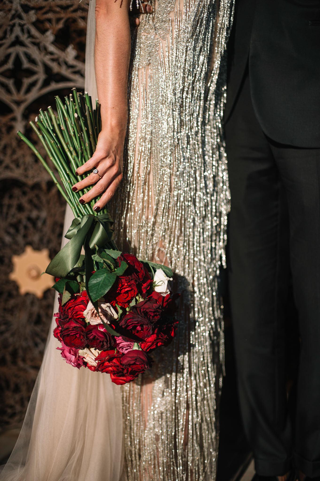67_MONA_wedding_Jonathan_Wherrett.jpg