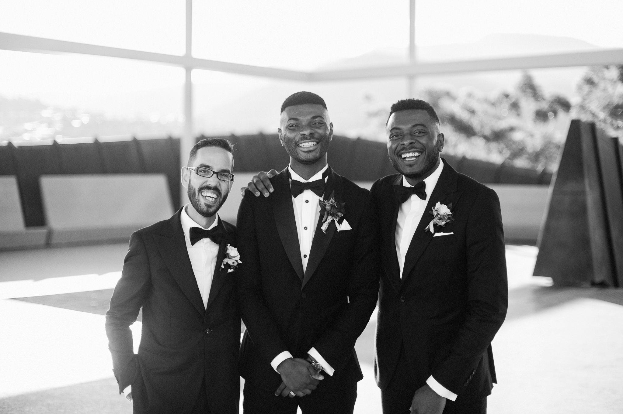 71_MONA_wedding_Jonathan_Wherrett.jpg