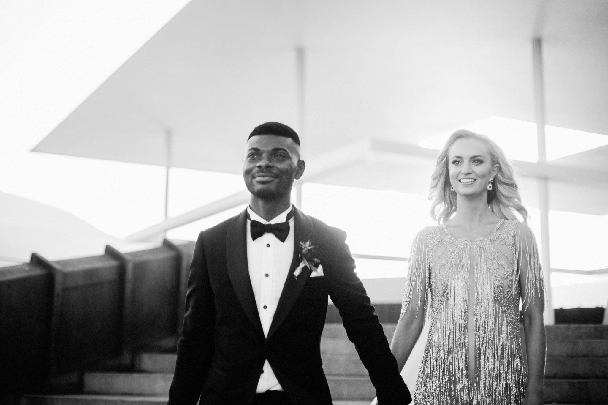 75_MONA_wedding_Jonathan_Wherrett.jpg