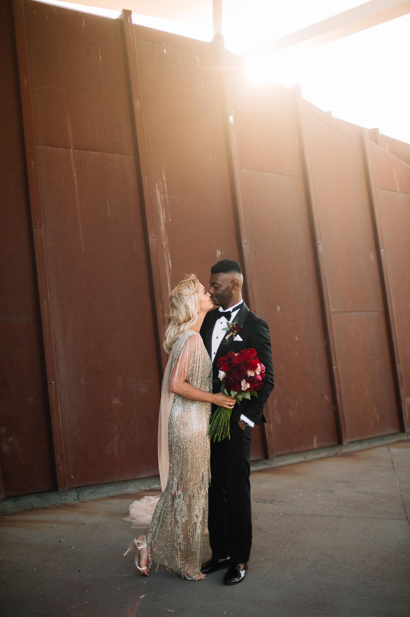 74_MONA_wedding_Jonathan_Wherrett.jpg