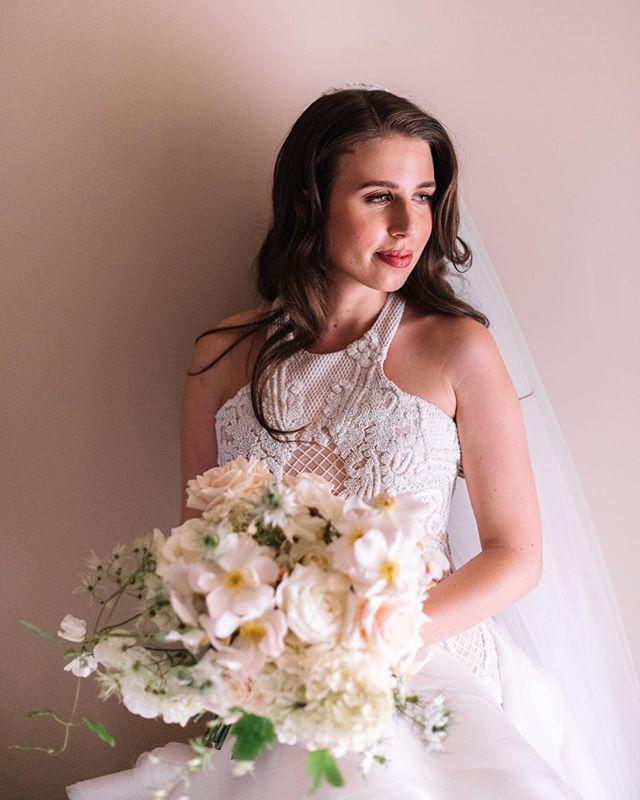 Eleanna . . . . . #tasmanianweddingphotographer #tasmanianwedding