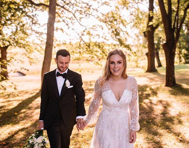 Katie + Tom @quambyestate . . . . #tasmanianwedding #tasmanianweddingphotographer