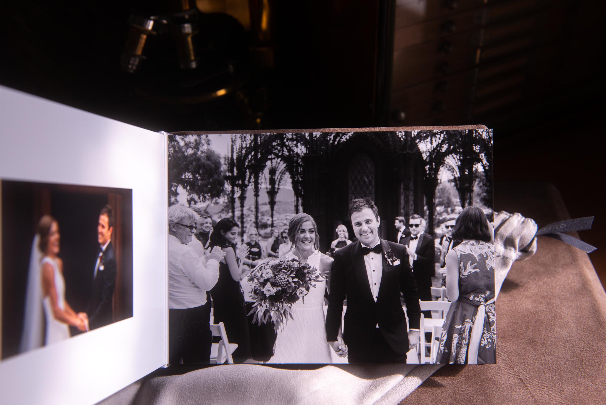 Queensberry_Album_24.jpg