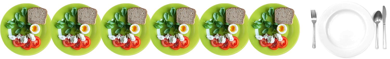 1 in 7 in Colorado are facing food insecurity.