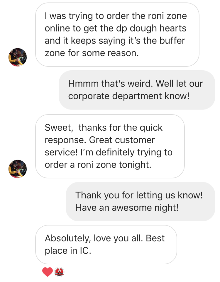 Customer service1.png