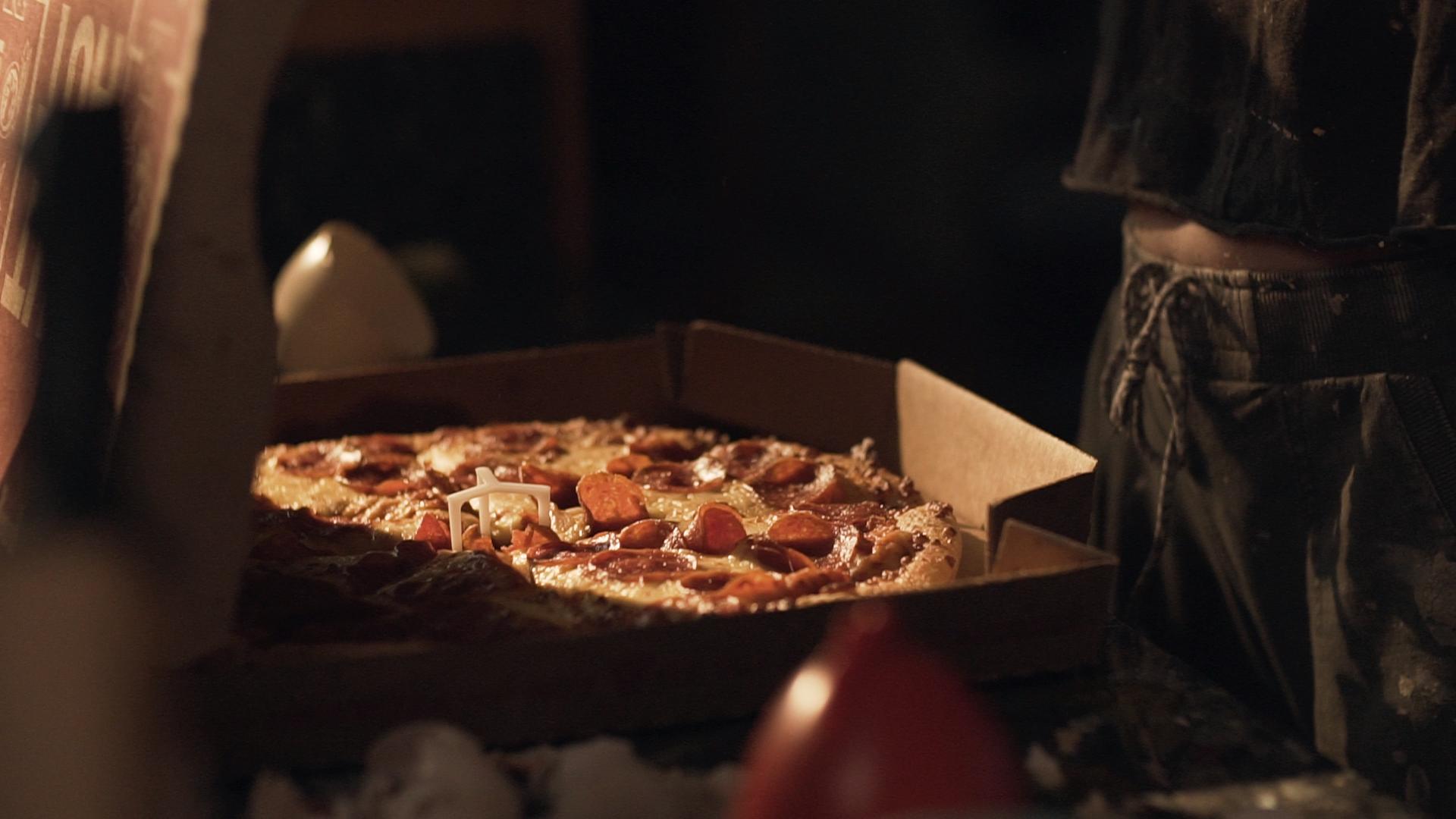 Pizza Hut 16.png