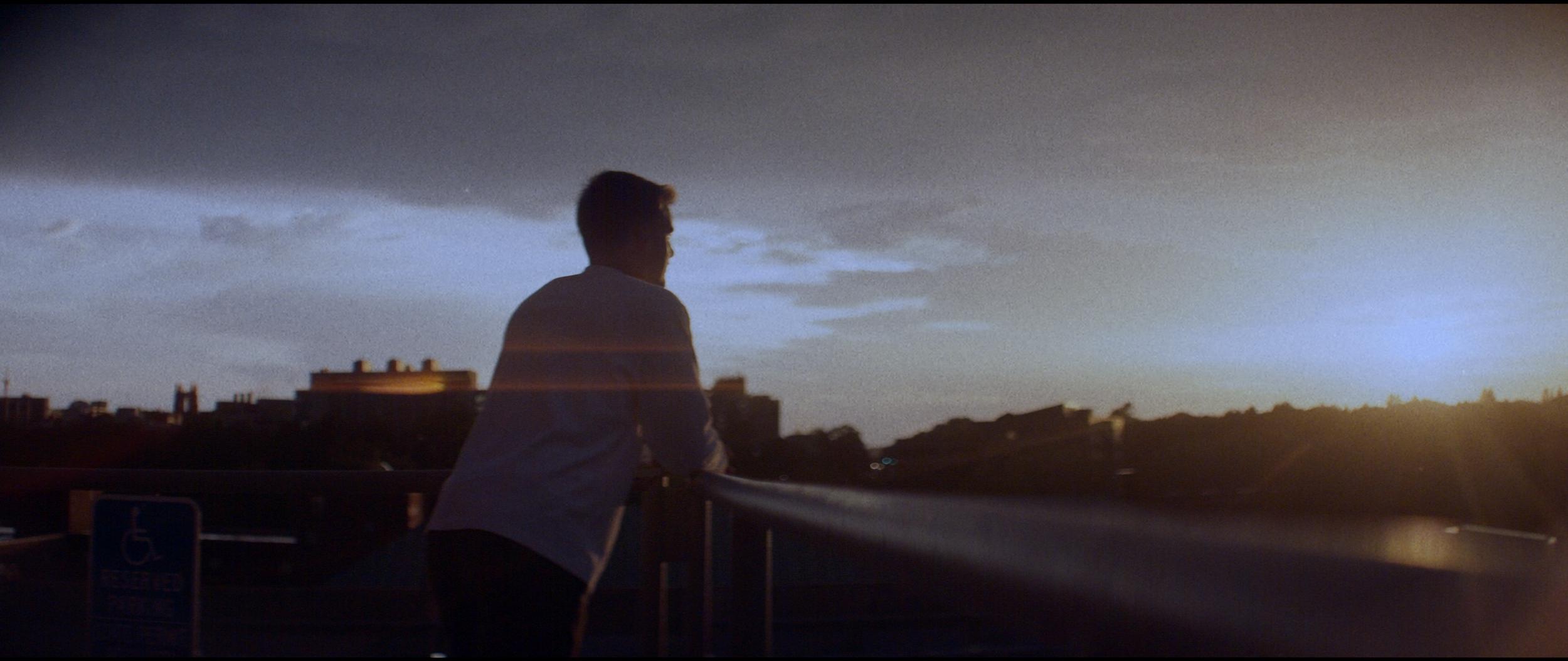 WAY UP_FILM_1.6.1.png