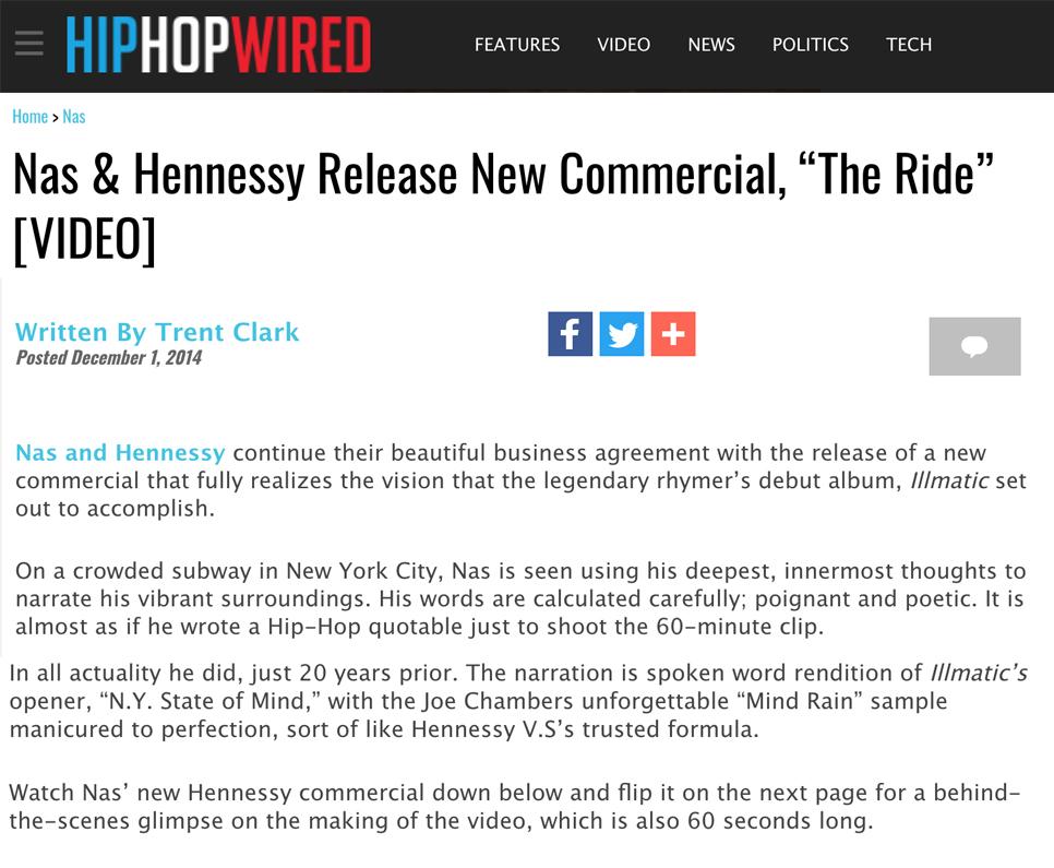 Hip Hop Wired.jpg