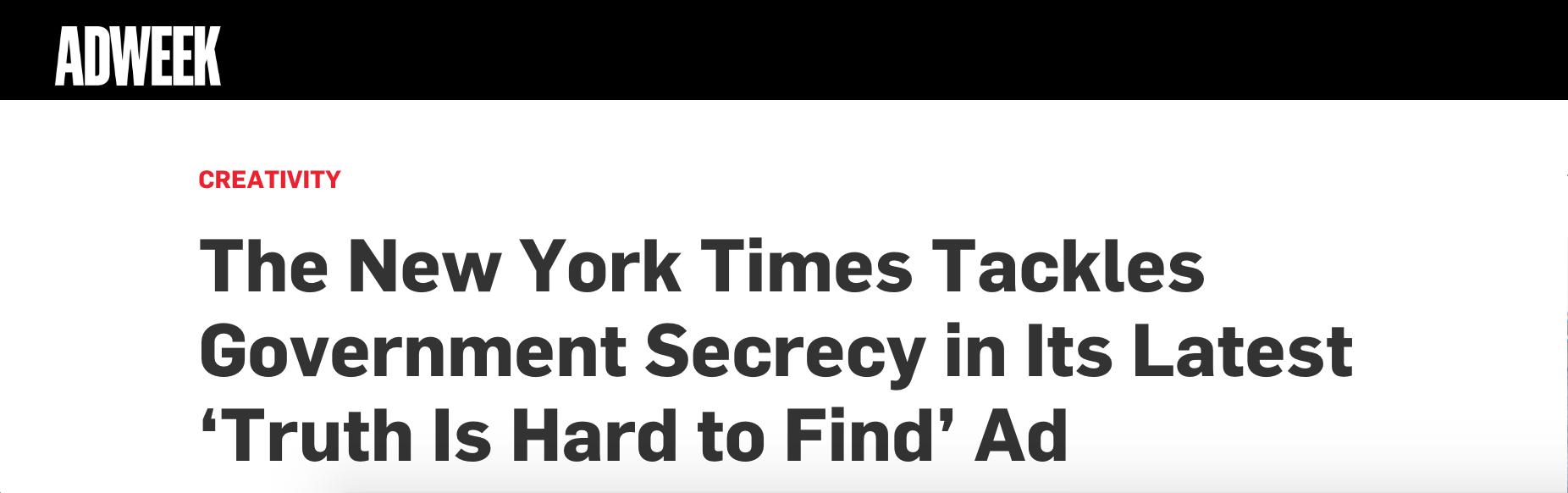 NYT_Press copy.jpg