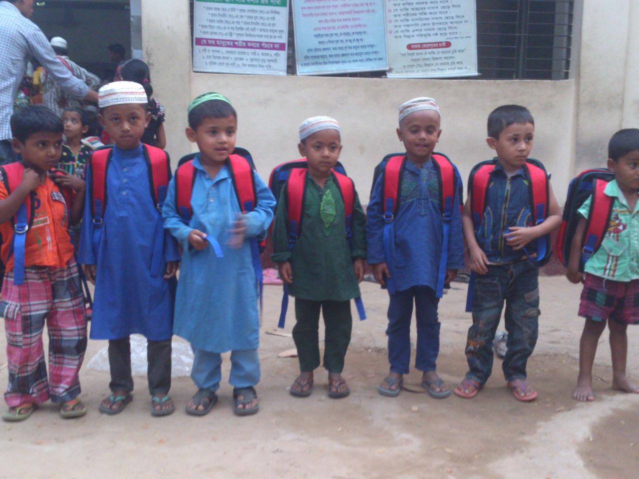 4.2 Bangladesh Kids 1 1280x960 0.4MB.png