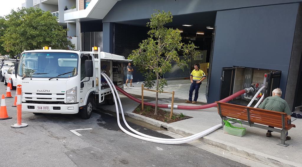 1.5-Test-Pump Truck.jpg