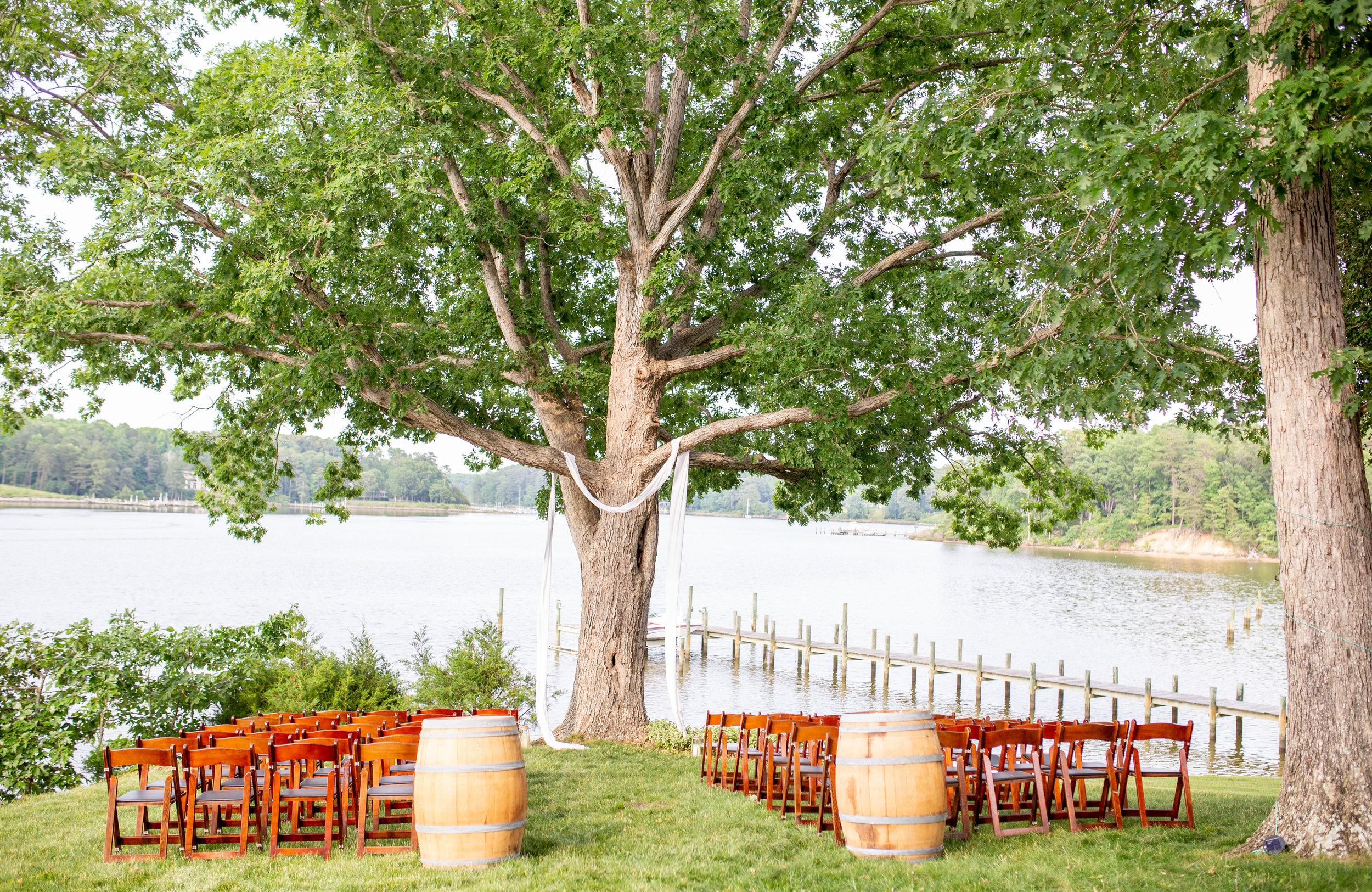 Crystal Belcher Photography_ virginia wedding photographer_ ceremony (6 of 111).jpg