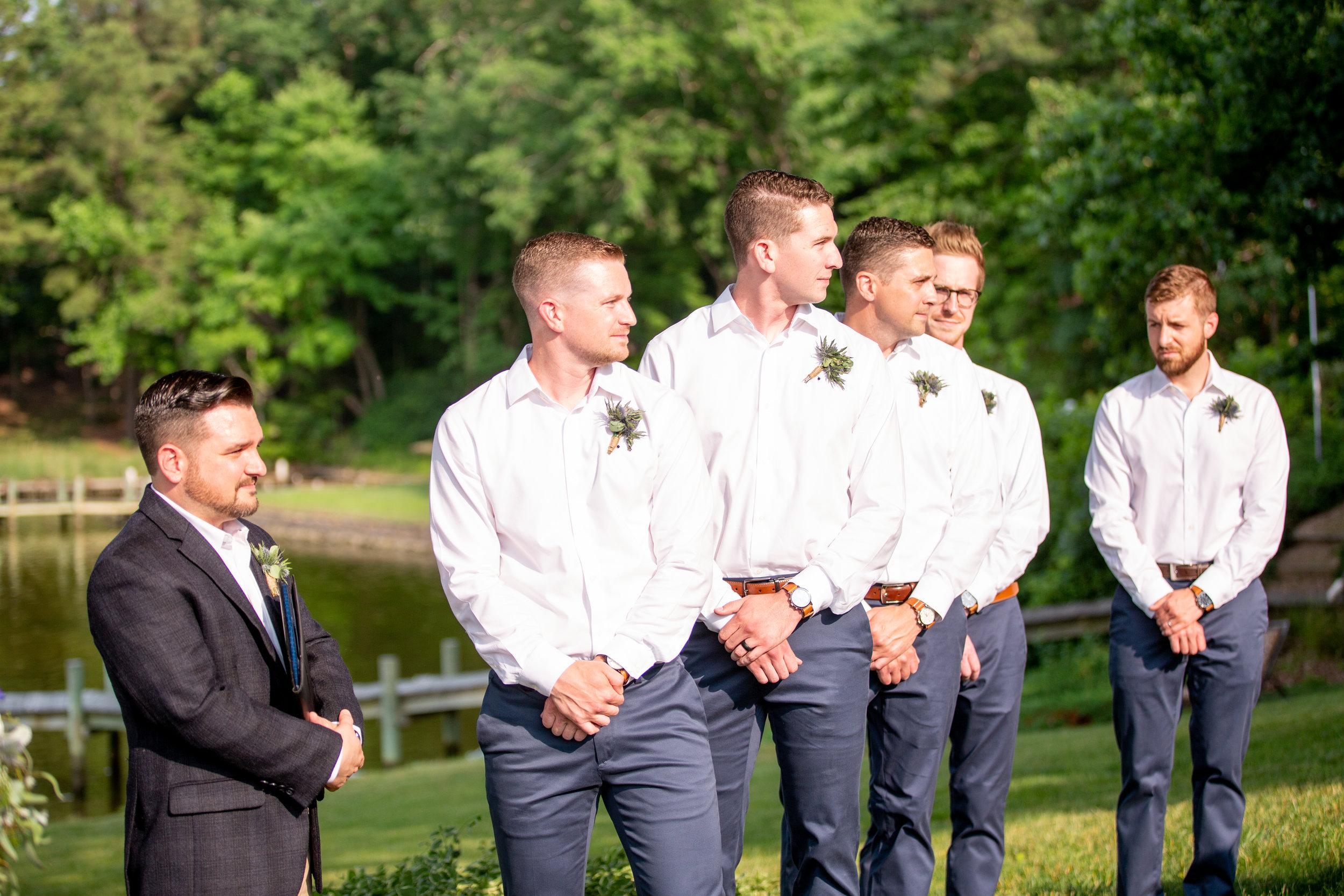 Crystal Belcher Photography_ virginia wedding photographer_ ceremony (25 of 111).jpg