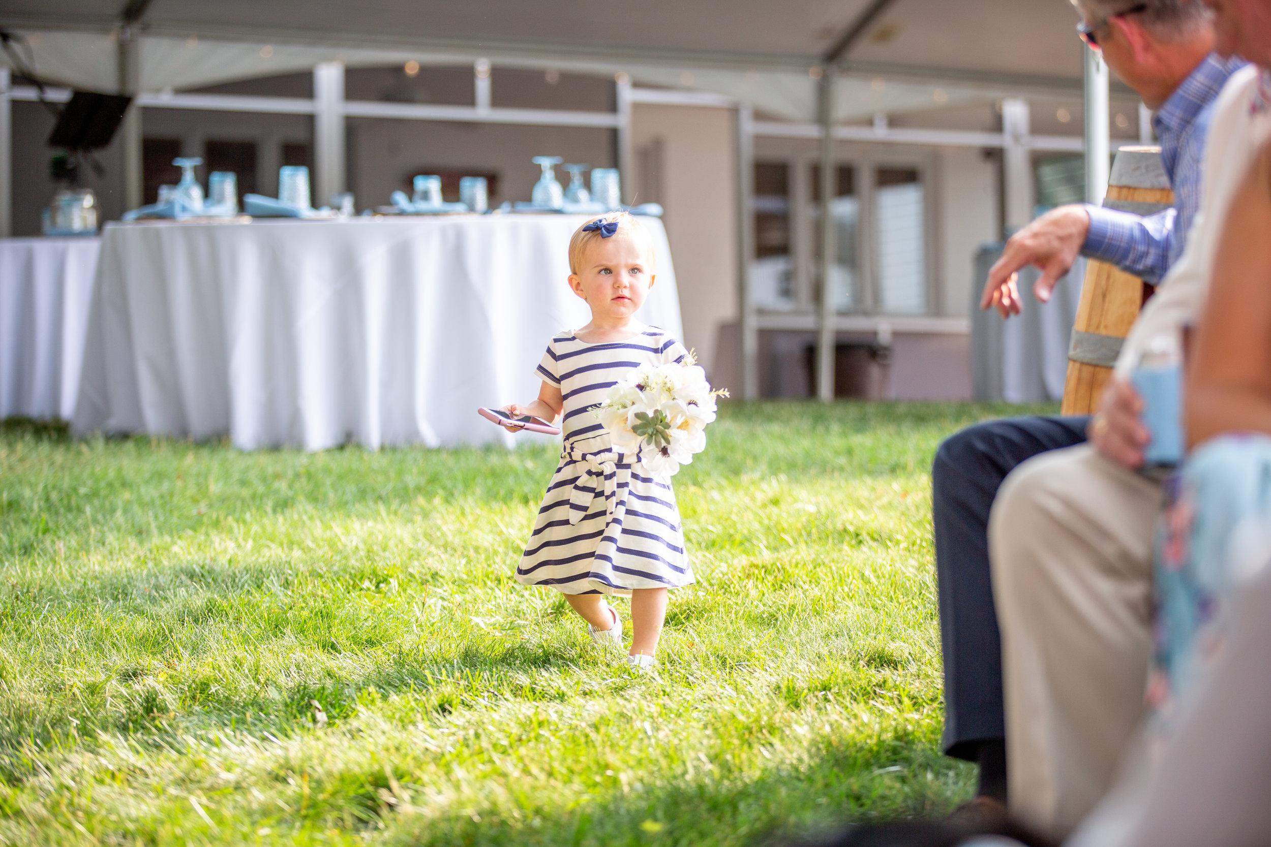 Crystal Belcher Photography_ virginia wedding photographer_ ceremony (27 of 111).jpg