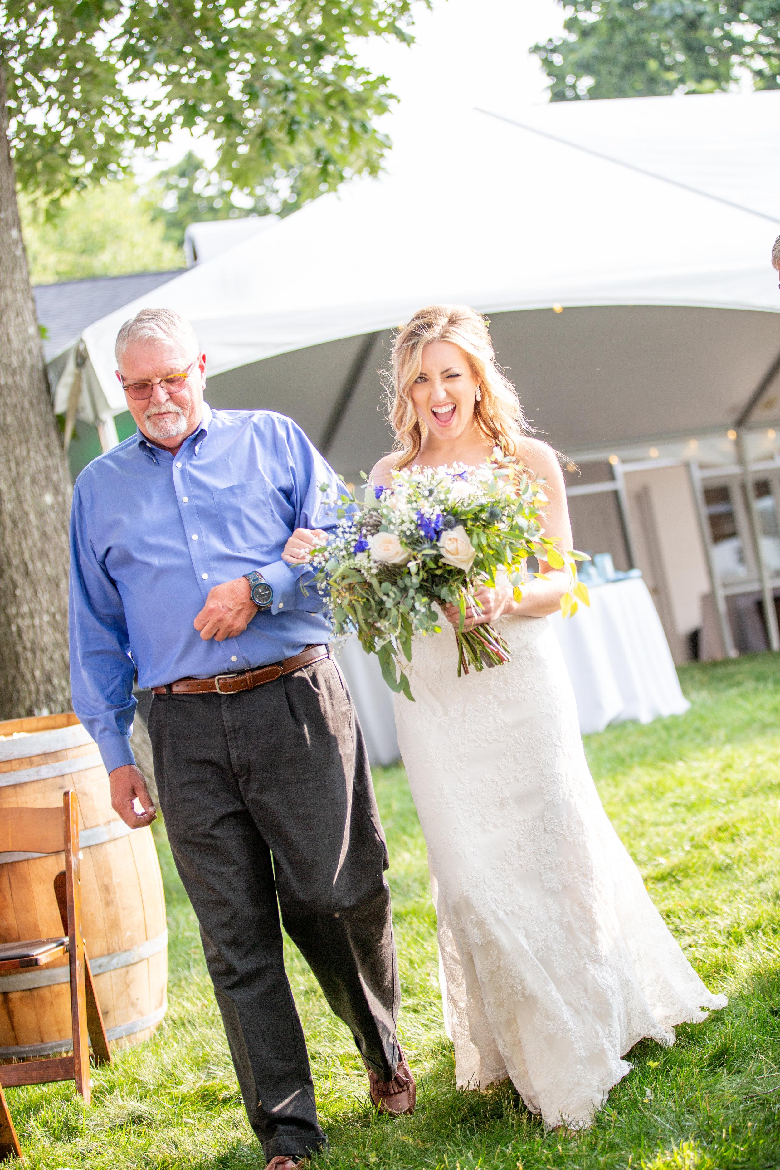 Crystal Belcher Photography_ virginia wedding photographer_ ceremony (33 of 111).jpg