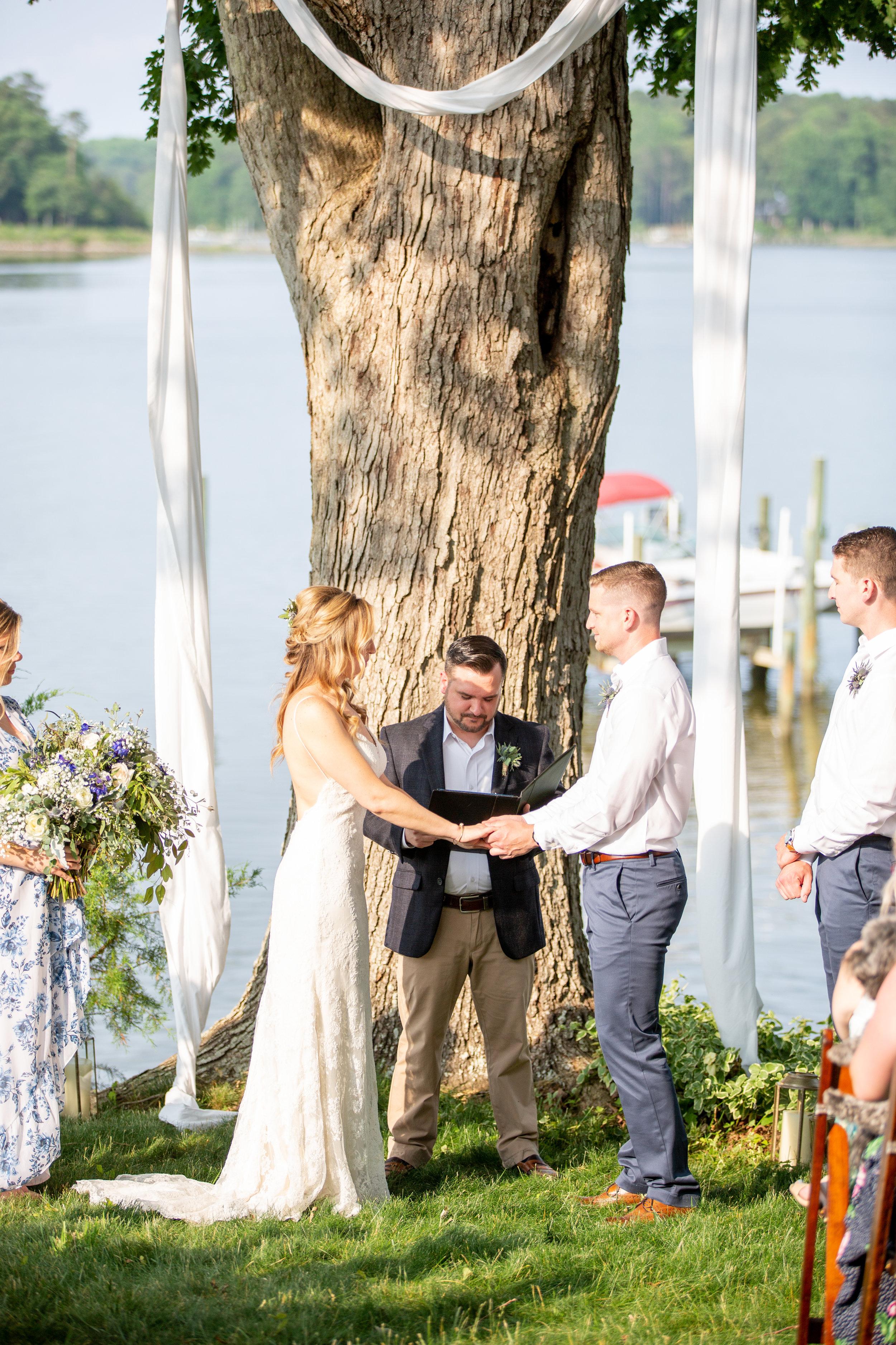 Crystal Belcher Photography_ virginia wedding photographer_ ceremony (45 of 111).jpg