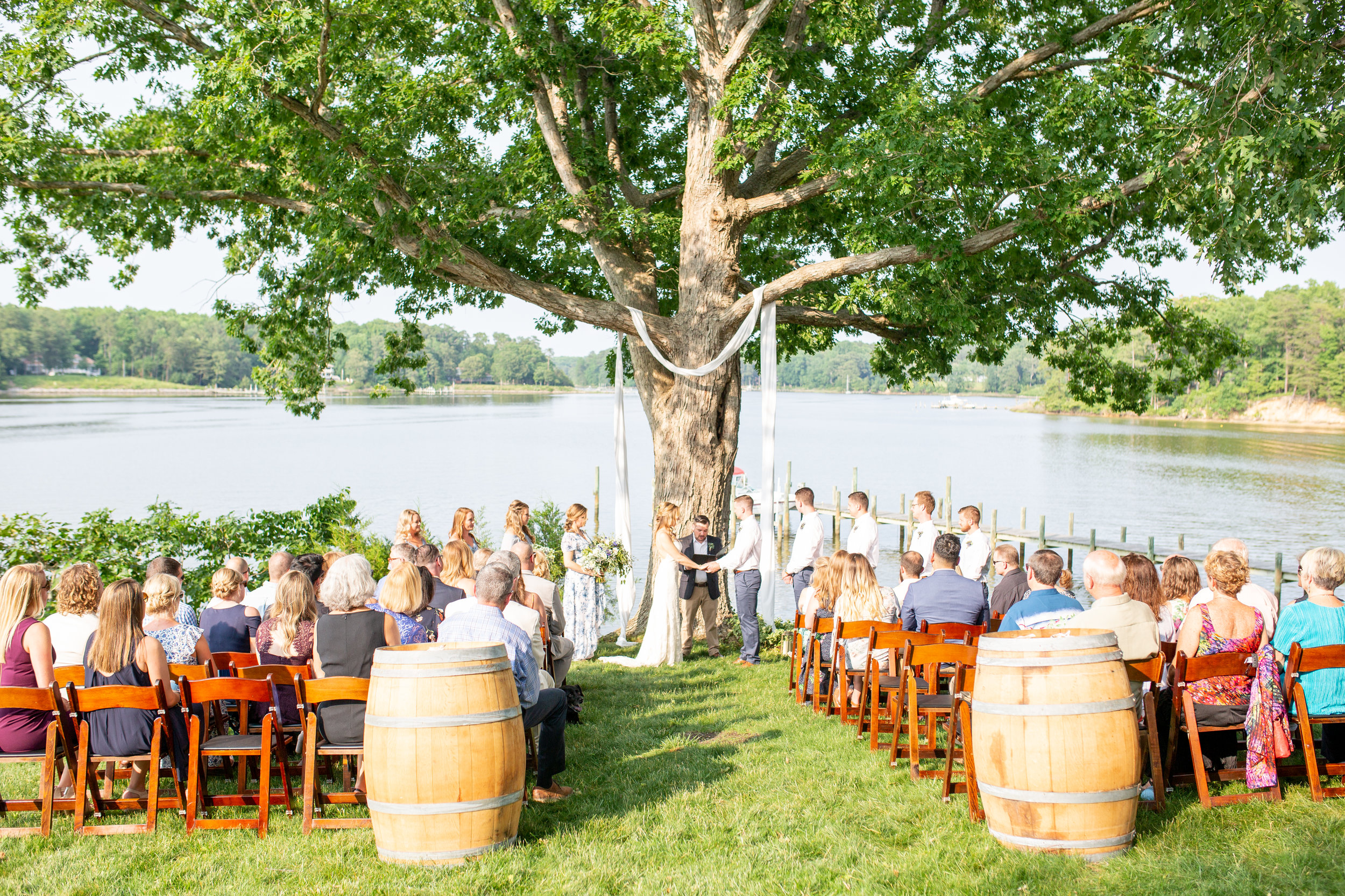 Crystal Belcher Photography_ virginia wedding photographer_ ceremony (48 of 111).jpg