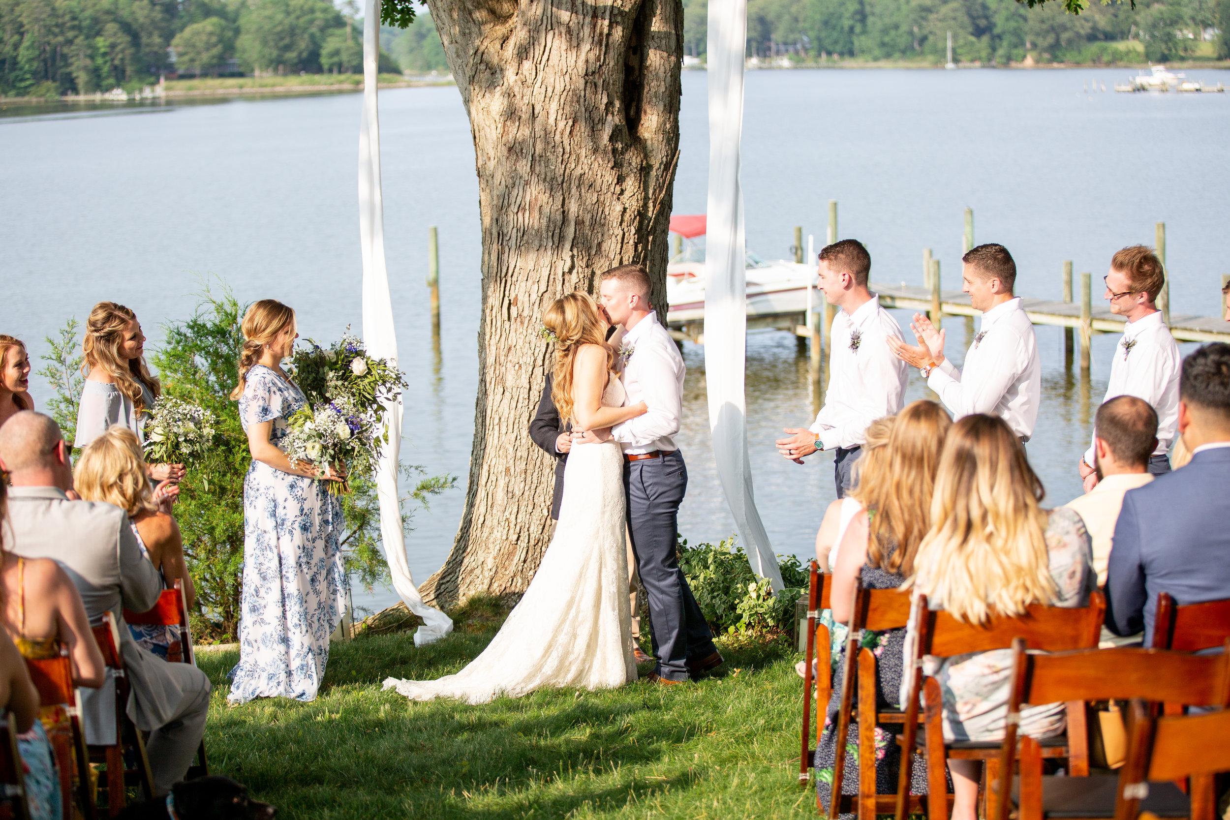 Crystal Belcher Photography_ virginia wedding photographer_ ceremony (80 of 111).jpg