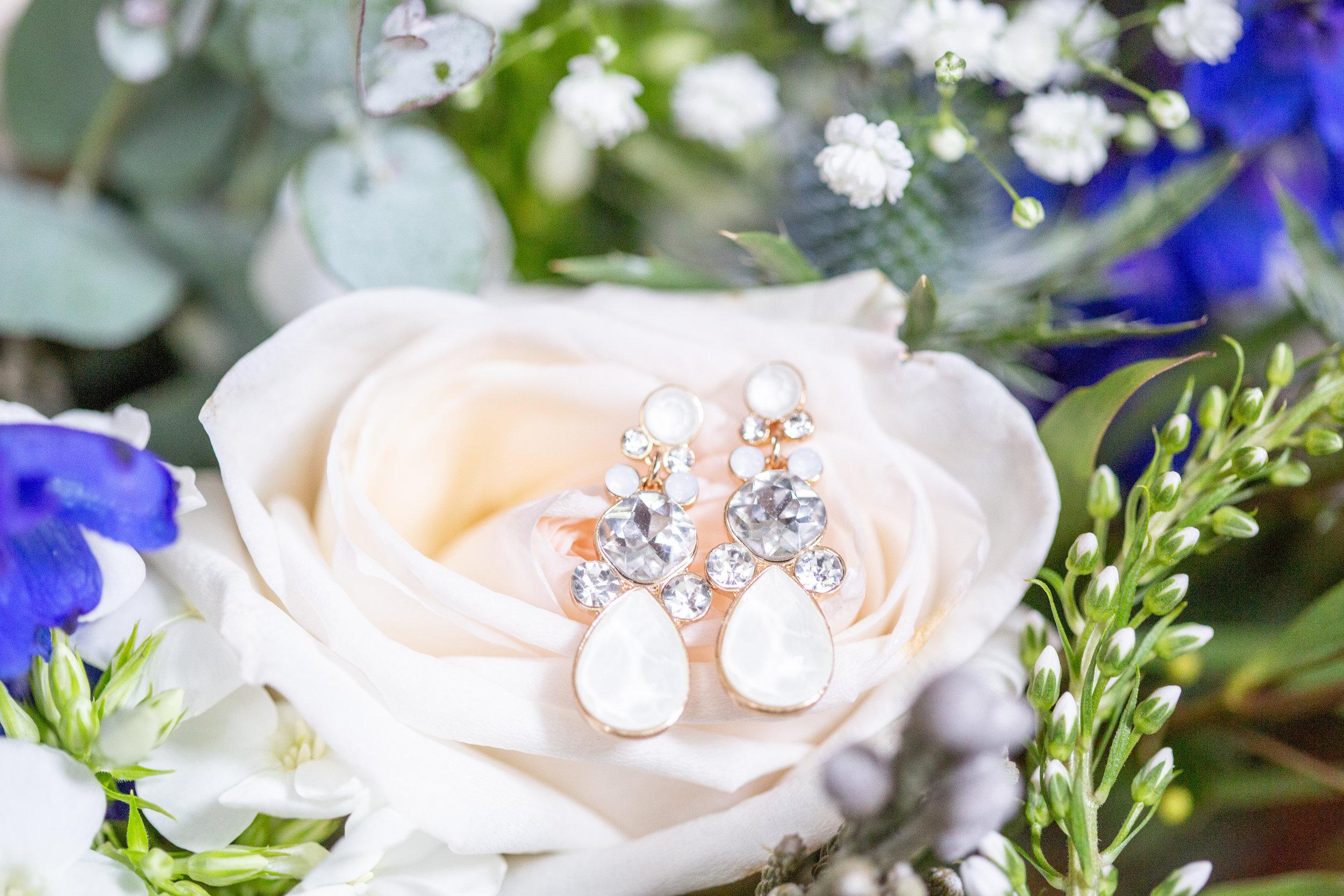 Crystal Belcher Photography_ virginia wedding photographer_ details (1 of 45).jpg