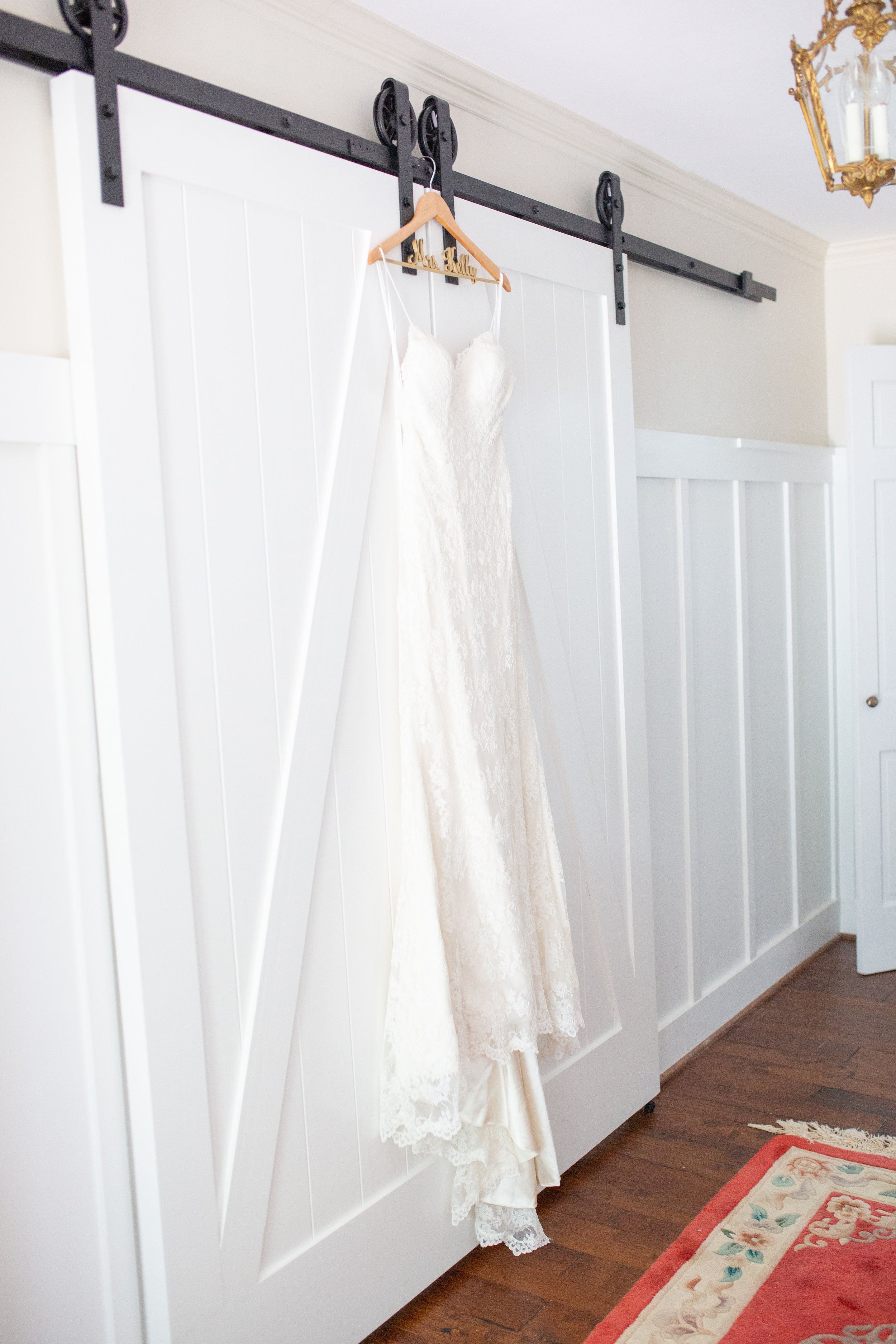 Crystal Belcher Photography_ virginia wedding photographer_ details (34 of 45).jpg