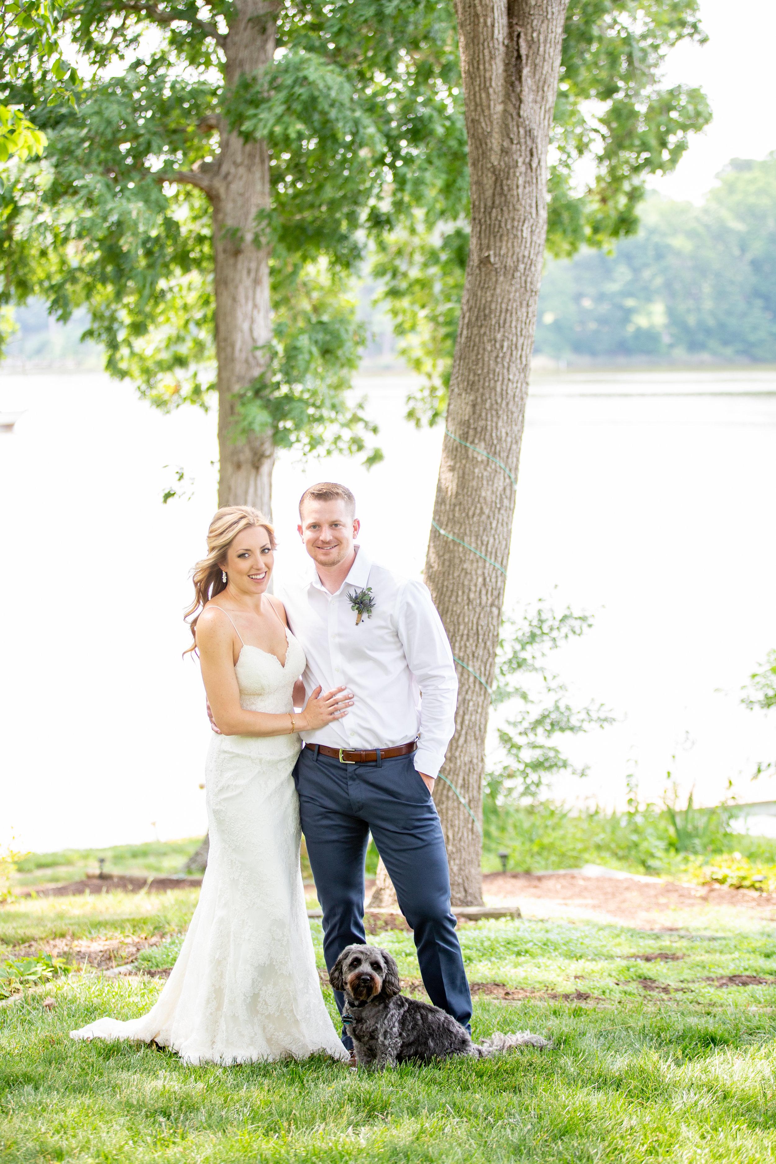 Crystal Belcher Photography_ virginia wedding photographer_ portraits (53 of 278).jpg