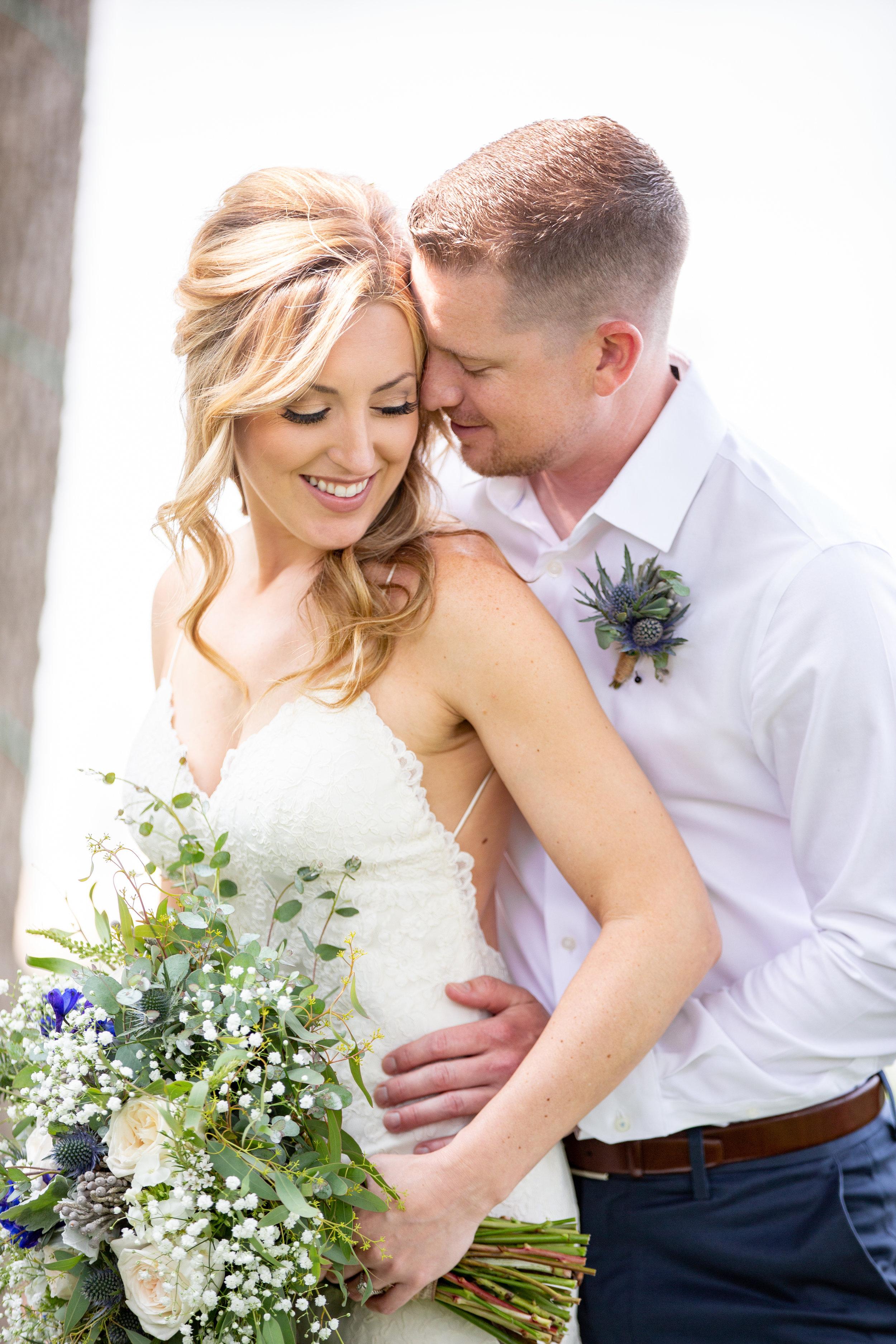 Crystal Belcher Photography_ virginia wedding photographer_ portraits (57 of 278).jpg
