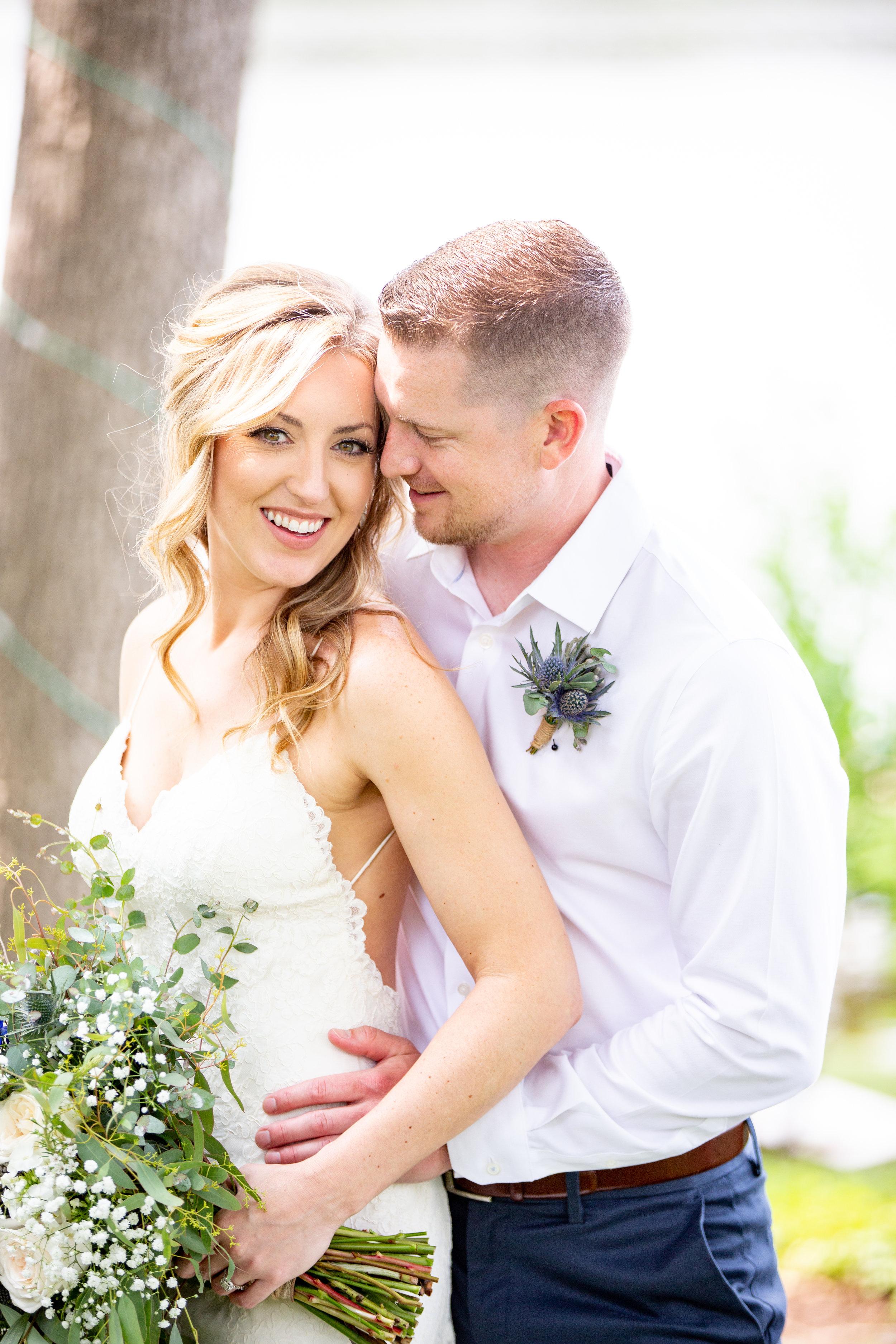 Crystal Belcher Photography_ virginia wedding photographer_ portraits (61 of 278).jpg