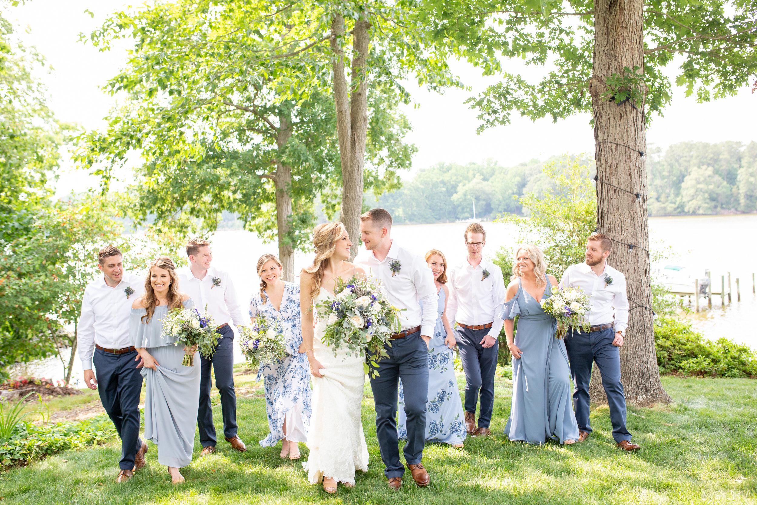 Crystal Belcher Photography_ virginia wedding photographer_ portraits (151 of 278).jpg