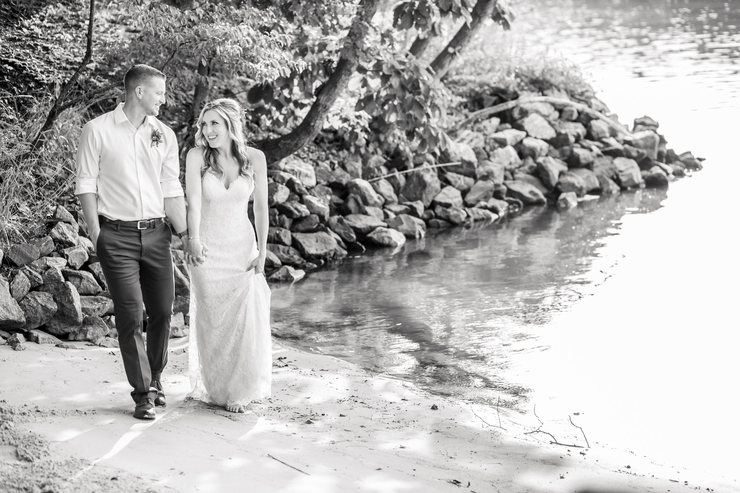 Crystal Belcher Photography_ virginia wedding photographer_ portraits (237 of 278).jpg