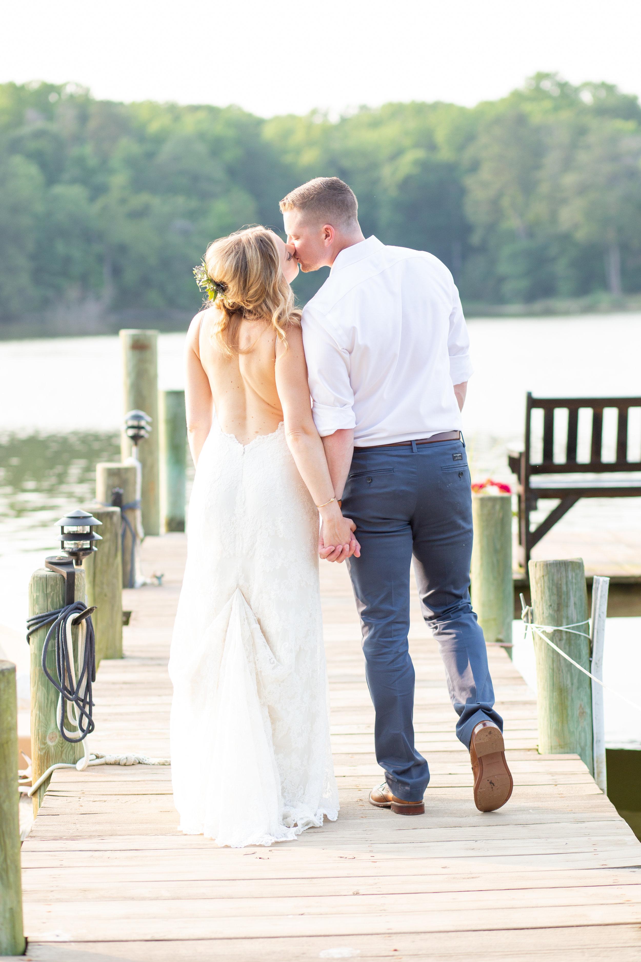 Crystal Belcher Photography_ virginia wedding photographer_ portraits (256 of 278).jpg