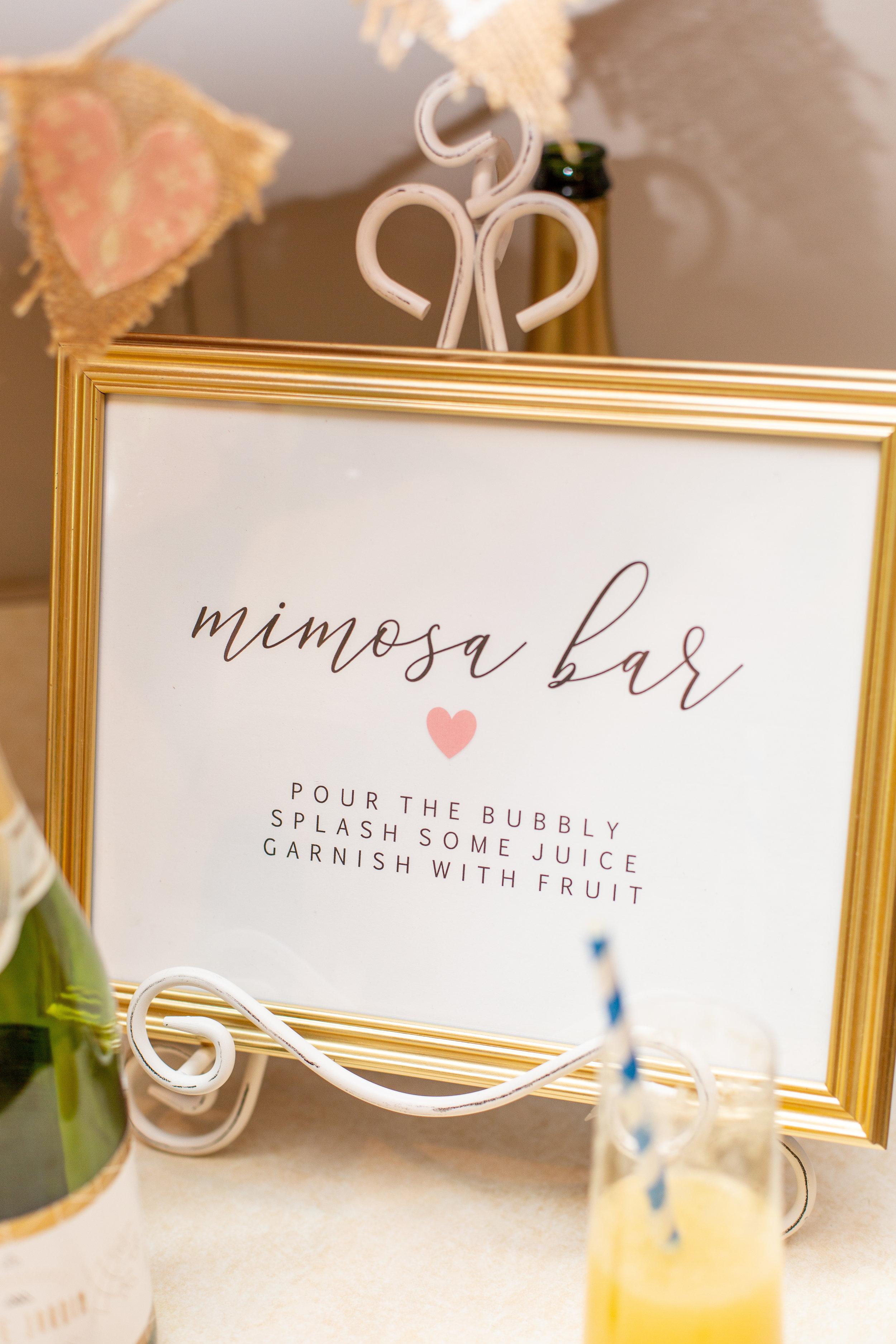 Crystal Belcher Photography_ virginia wedding photographer_ preceremony (6 of 163).jpg