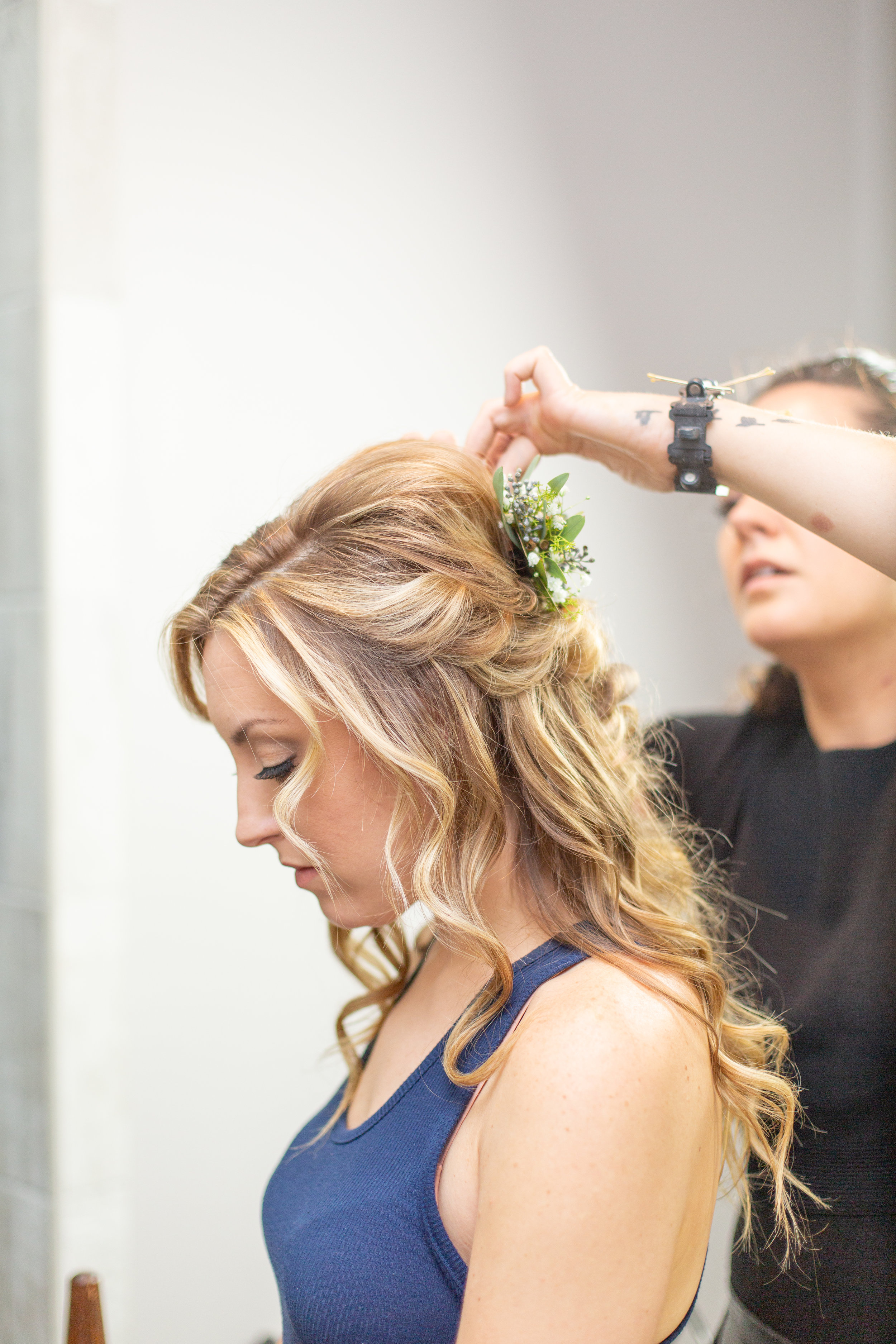 Crystal Belcher Photography_ virginia wedding photographer_ preceremony (18 of 163).jpg