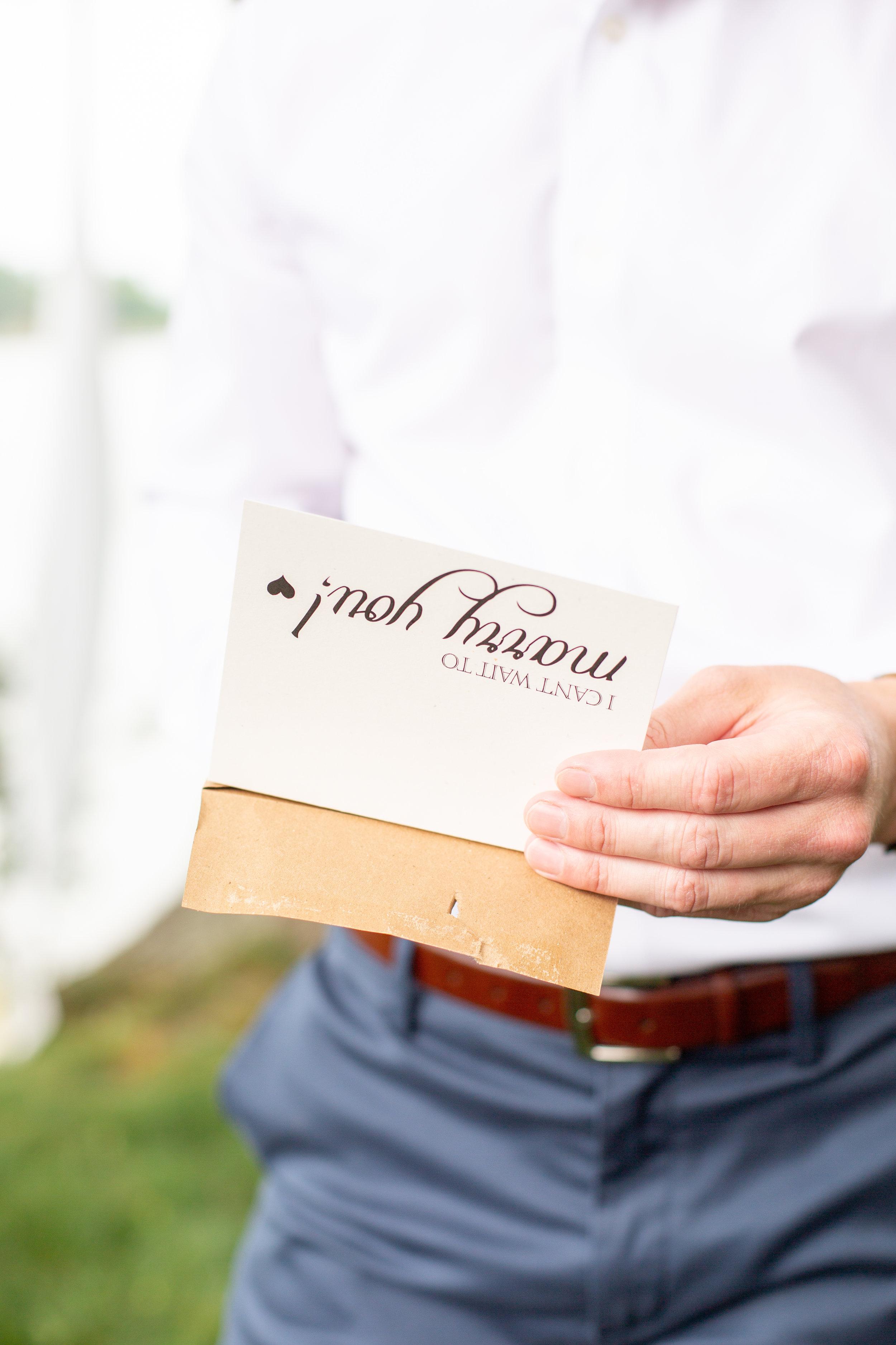Crystal Belcher Photography_ virginia wedding photographer_ preceremony (68 of 163).jpg