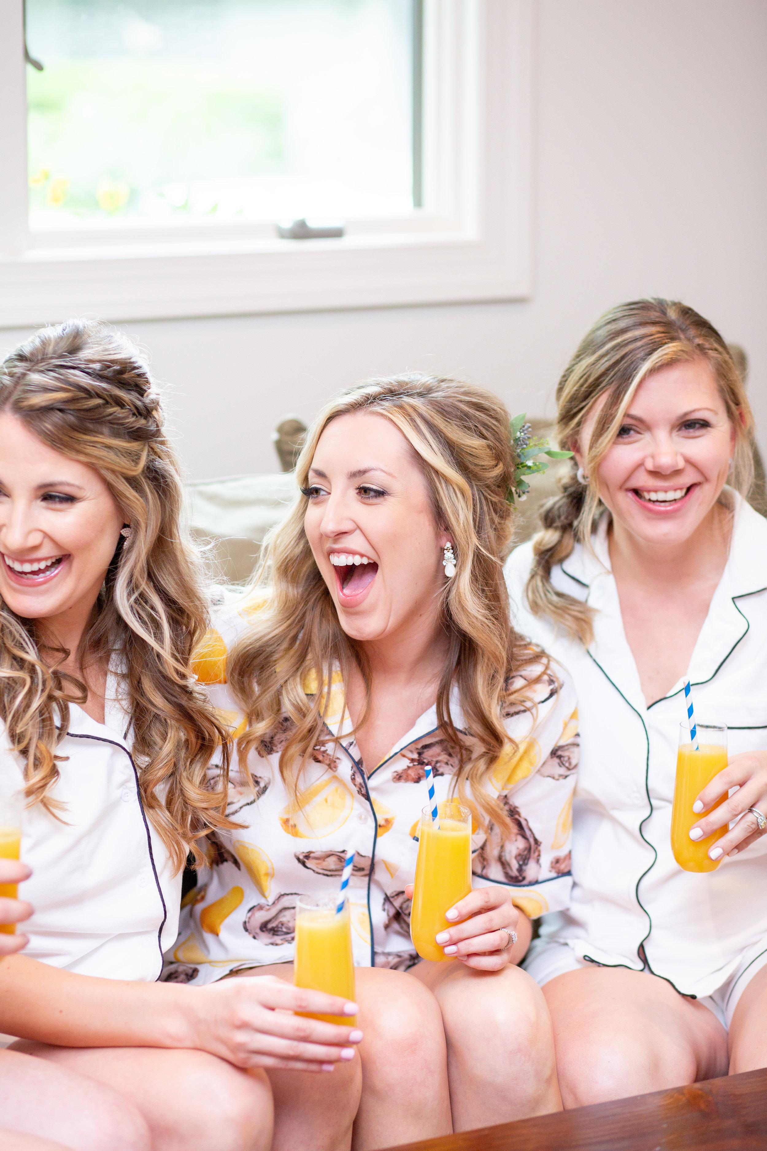 Crystal Belcher Photography_ virginia wedding photographer_ preceremony (81 of 163).jpg