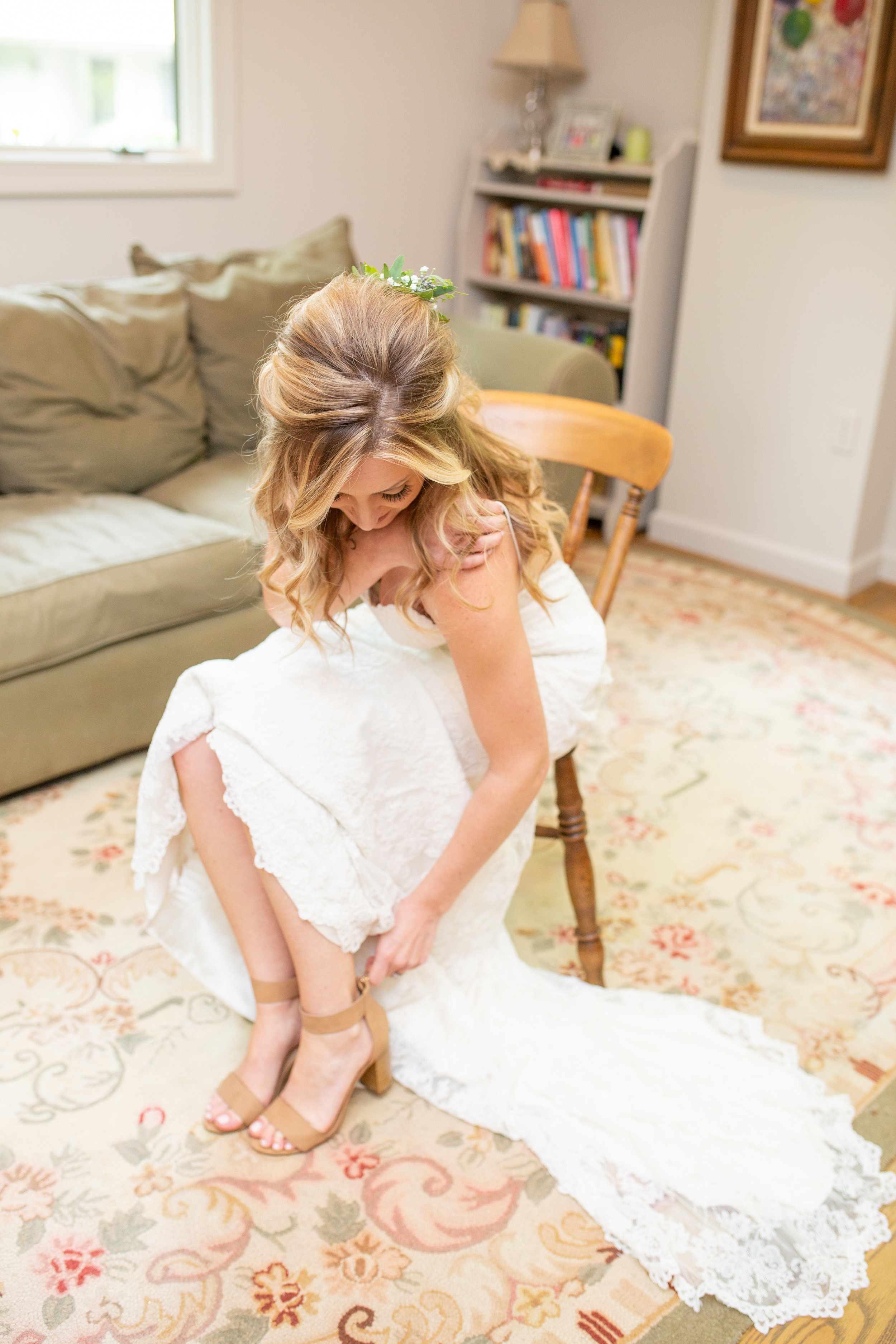 Crystal Belcher Photography_ virginia wedding photographer_ preceremony (94 of 163).jpg
