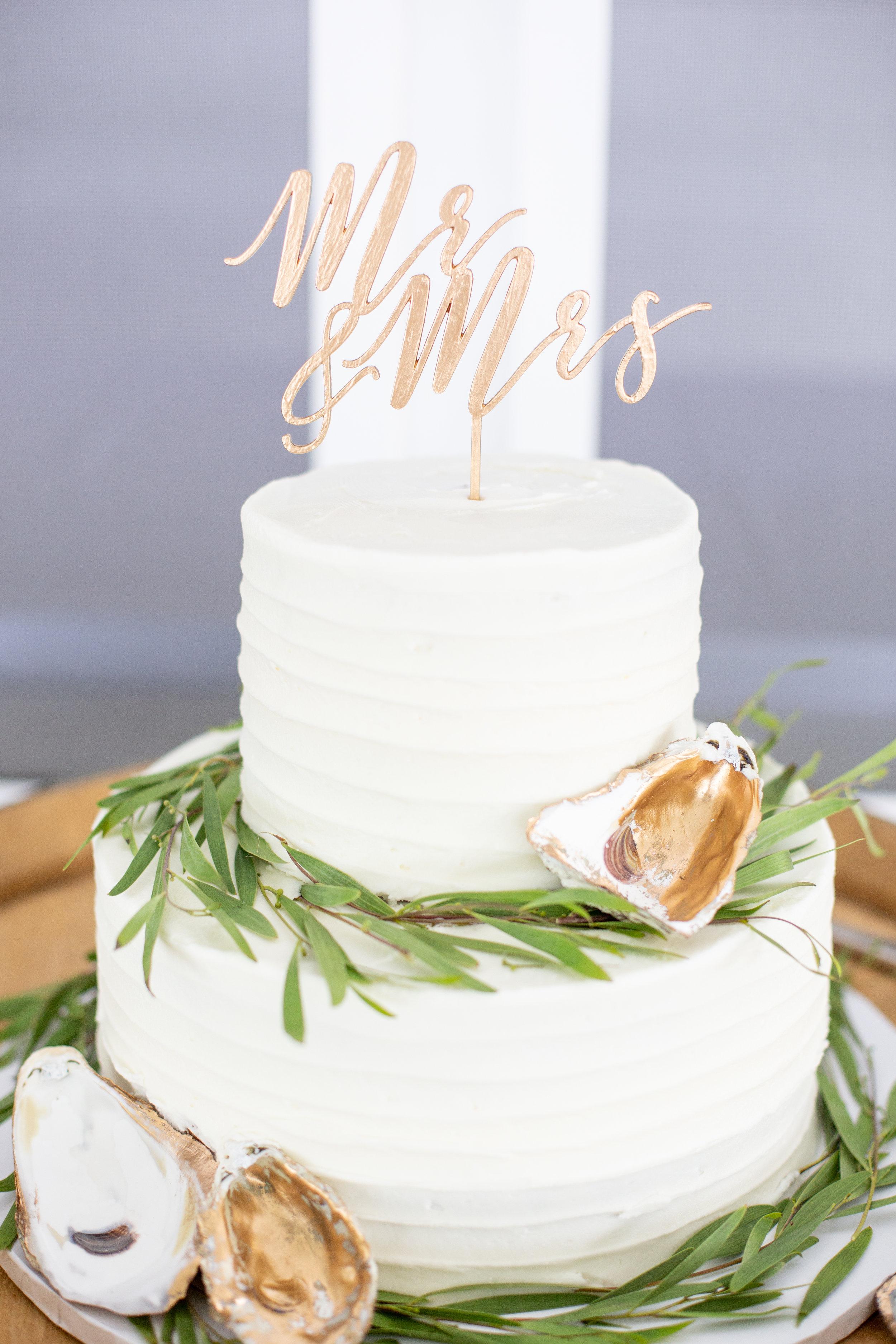 Crystal Belcher Photography_ virginia wedding photographer_ recp details (42 of 56).jpg