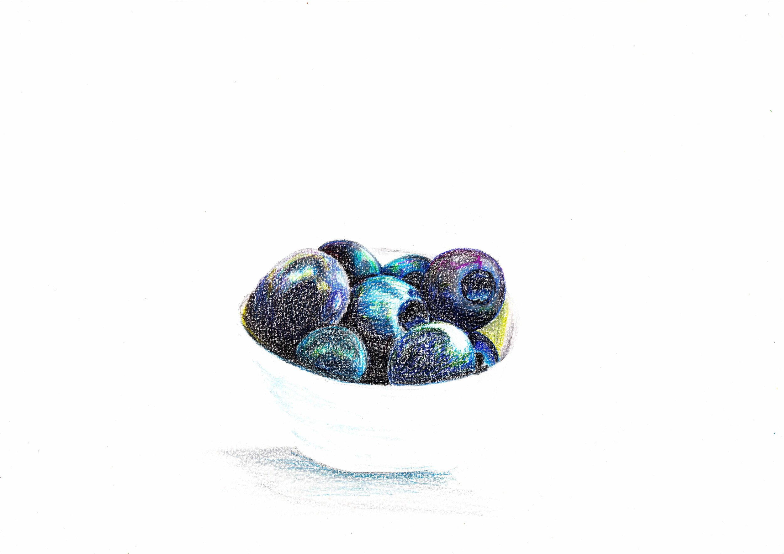 blueberries_smallfile.jpg