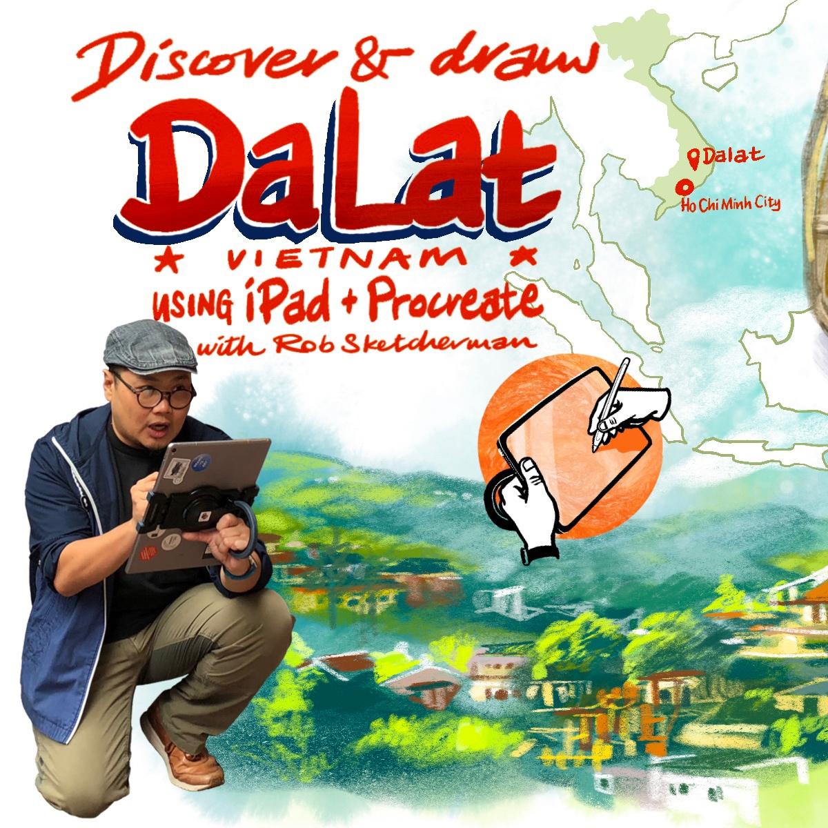 Dalat_1-Sketcherman.jpeg