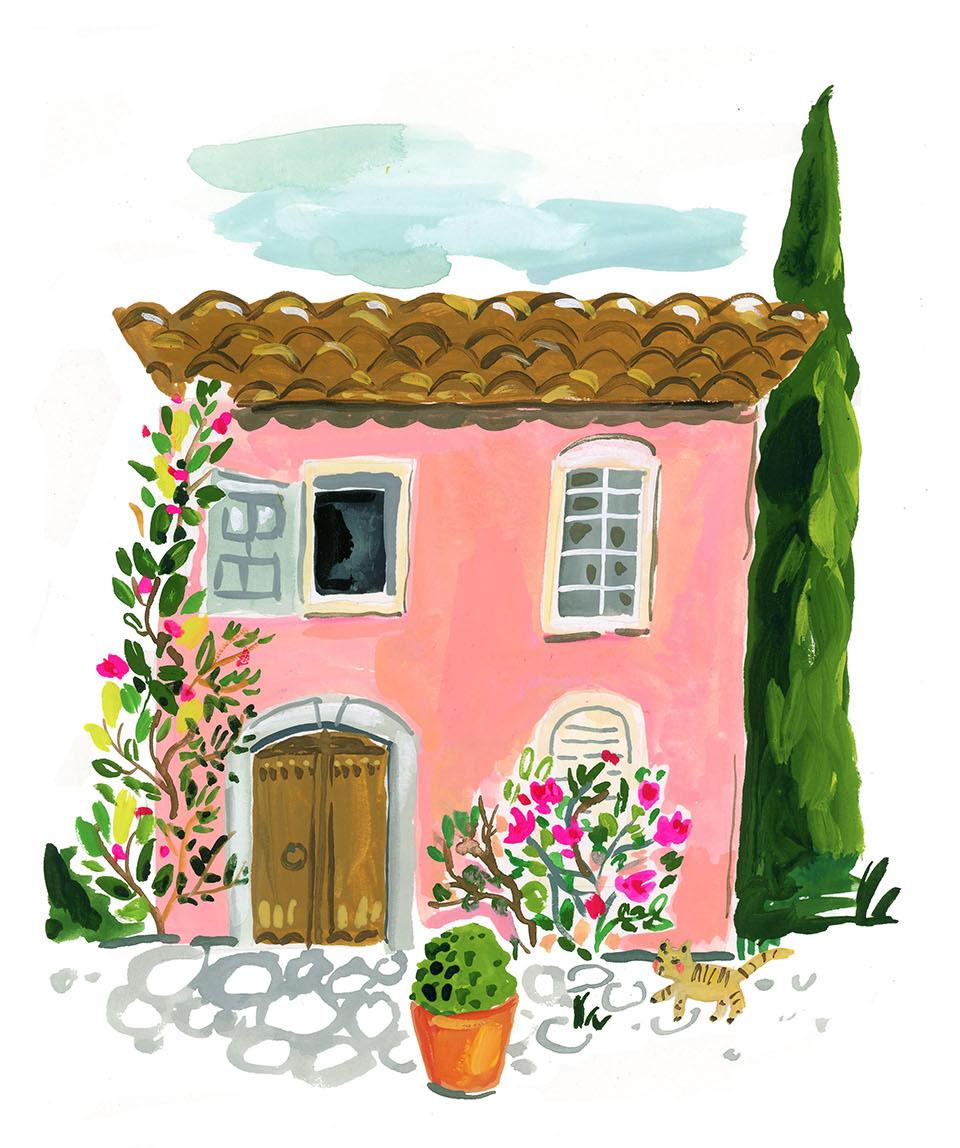 Jennifer_OrkinLewis_pinkprovencehouse.jpg