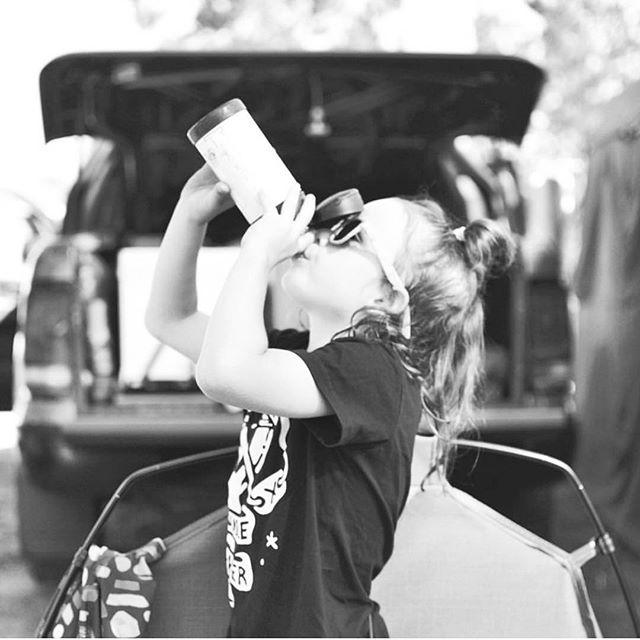 #TGIF legends ⚡️ Make like @patchworkcactus and chuck on some Nightcrawler Co while get ya weekend on. - #nightcrawlerco #tgif #fridaylegend #stayhydrated #cheersmate #kidsstyle #kidswag