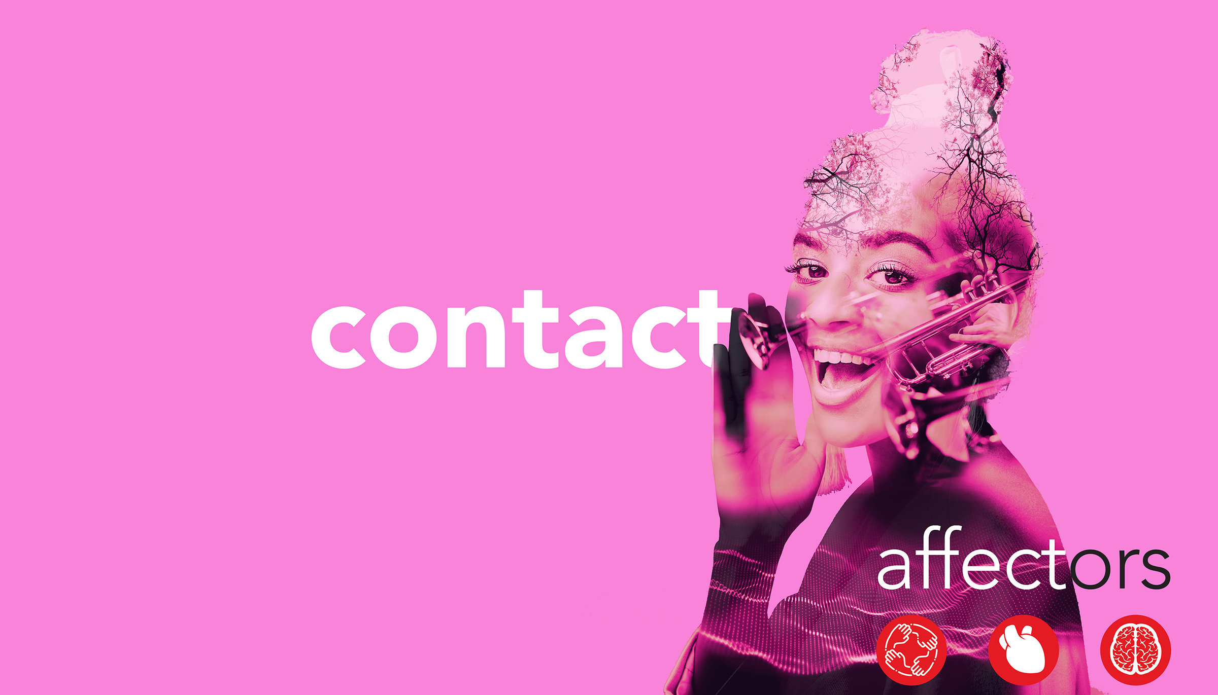 ContactPink.jpg