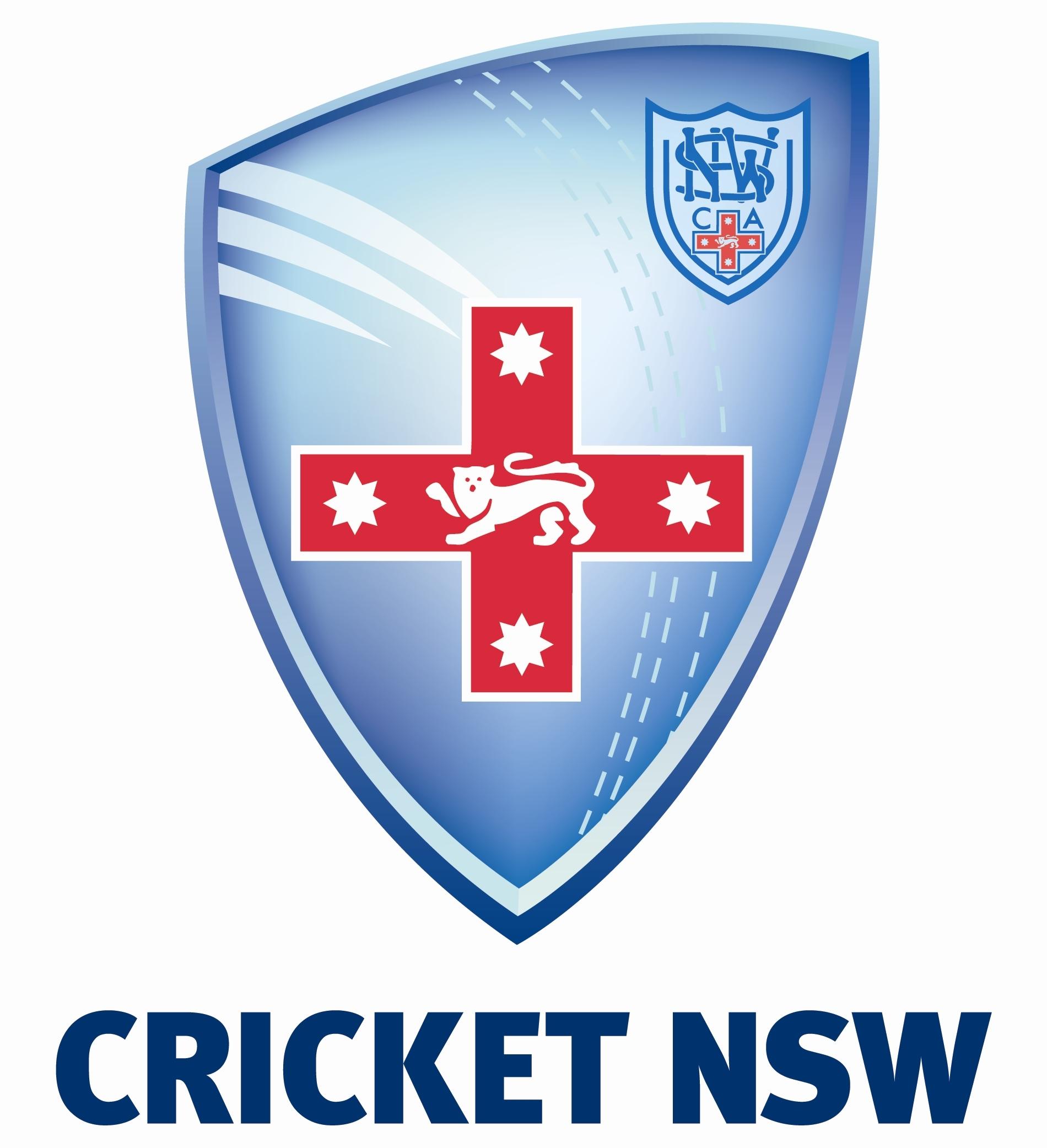 Cricket-NSW-Logo.jpg
