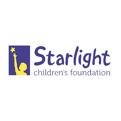 starlight-children.jpg
