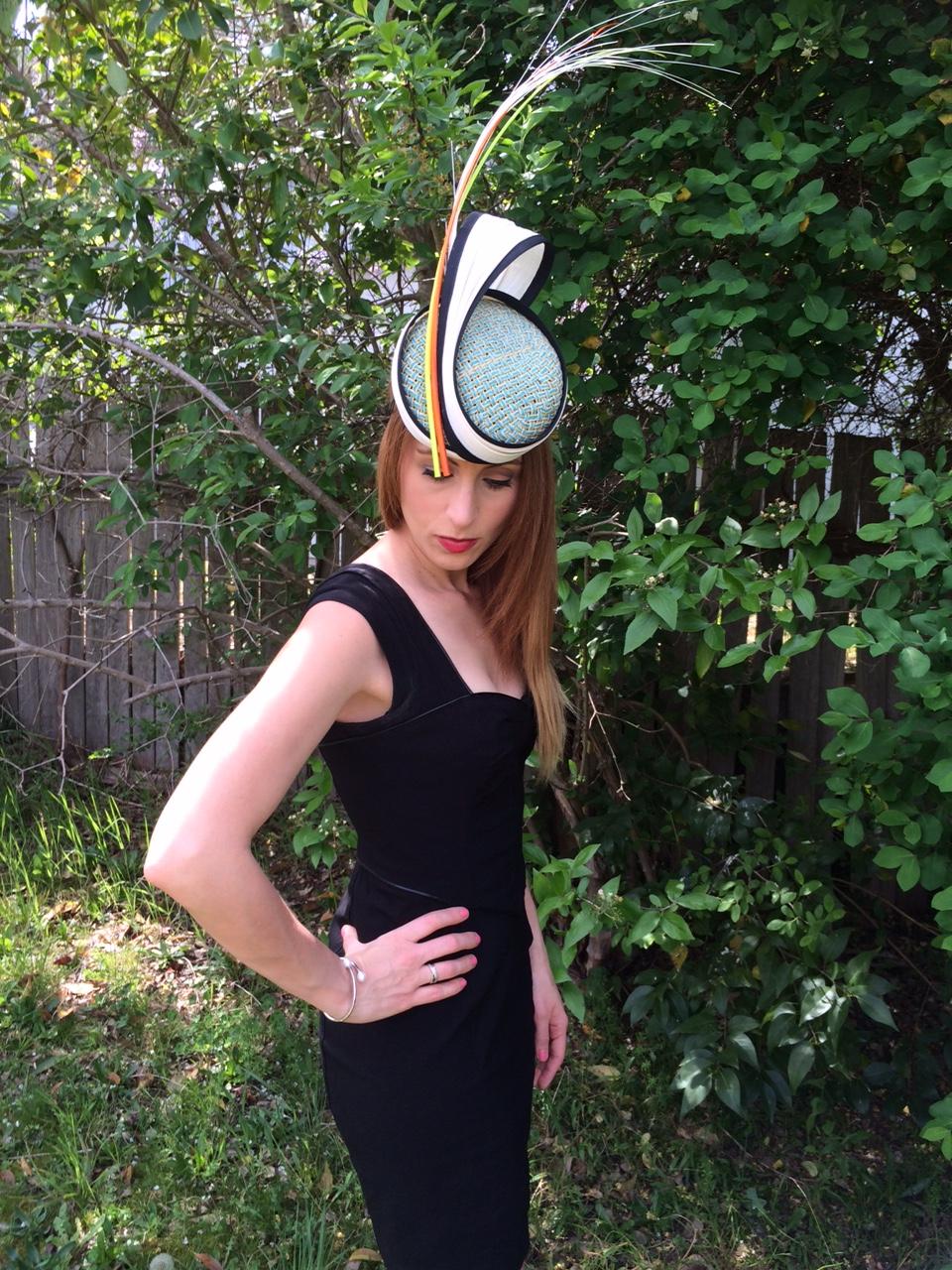 sovato green hat.jpg