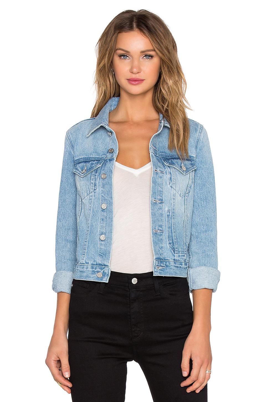 Assembly femme jacket $99.95